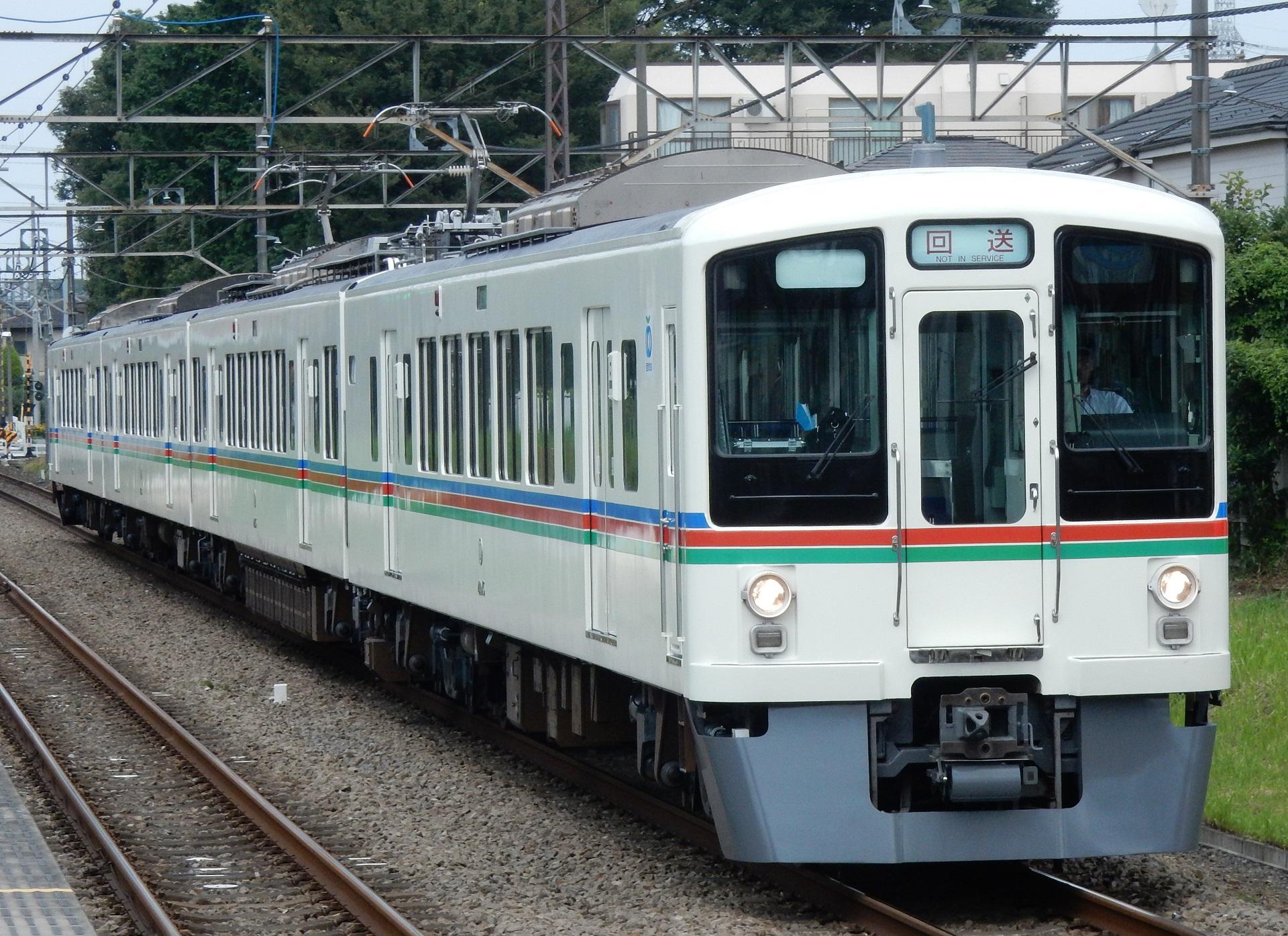 DSCN3551 - コピー