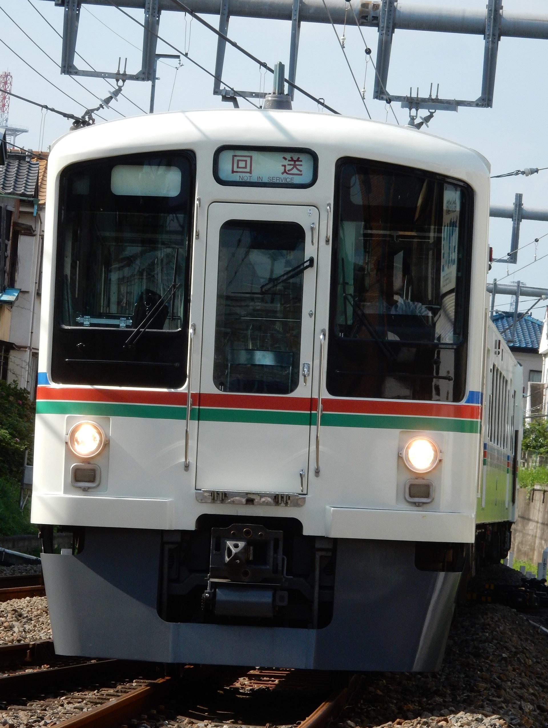 DSCN3575 - コピー
