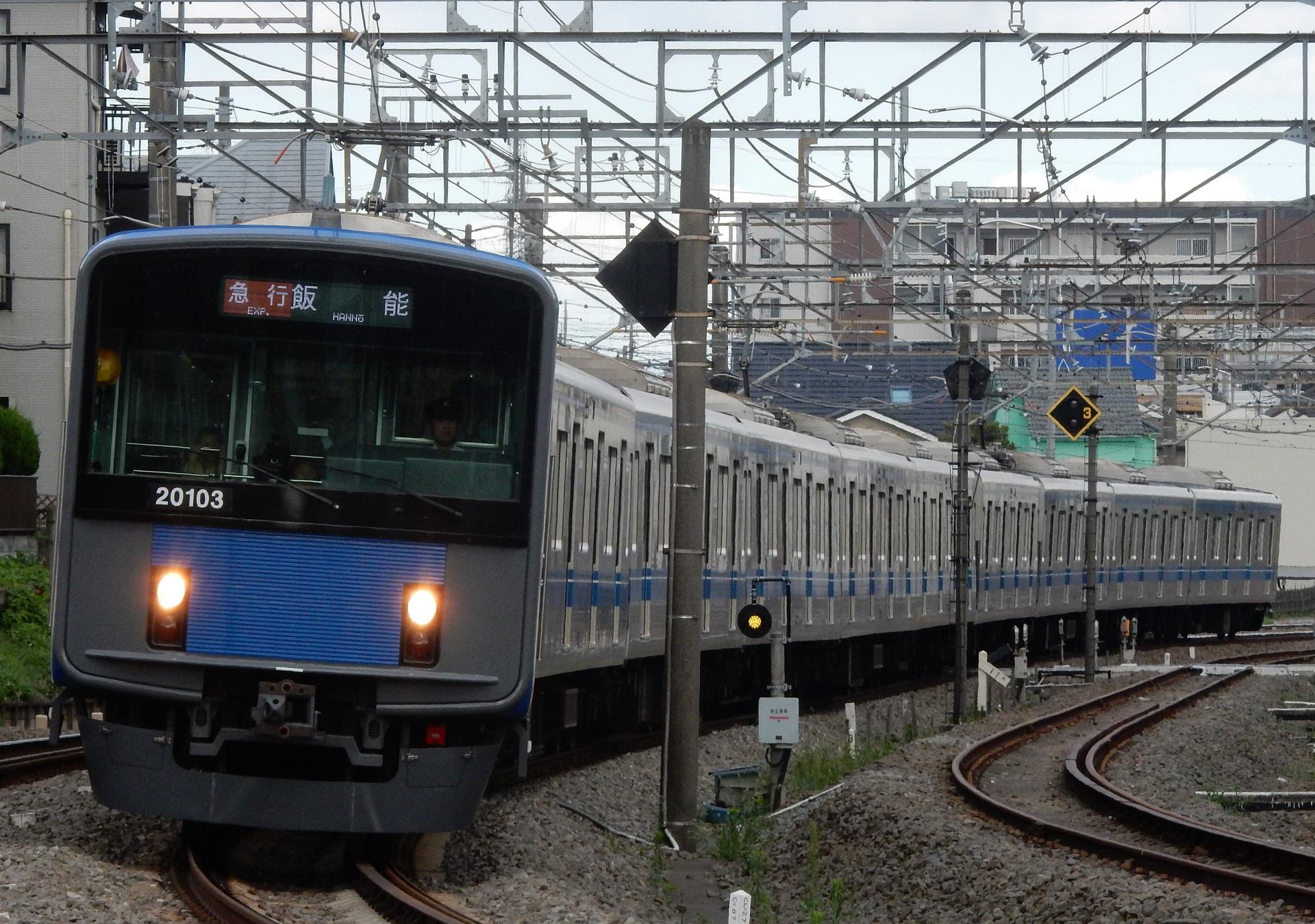 DSCN3596 - コピー