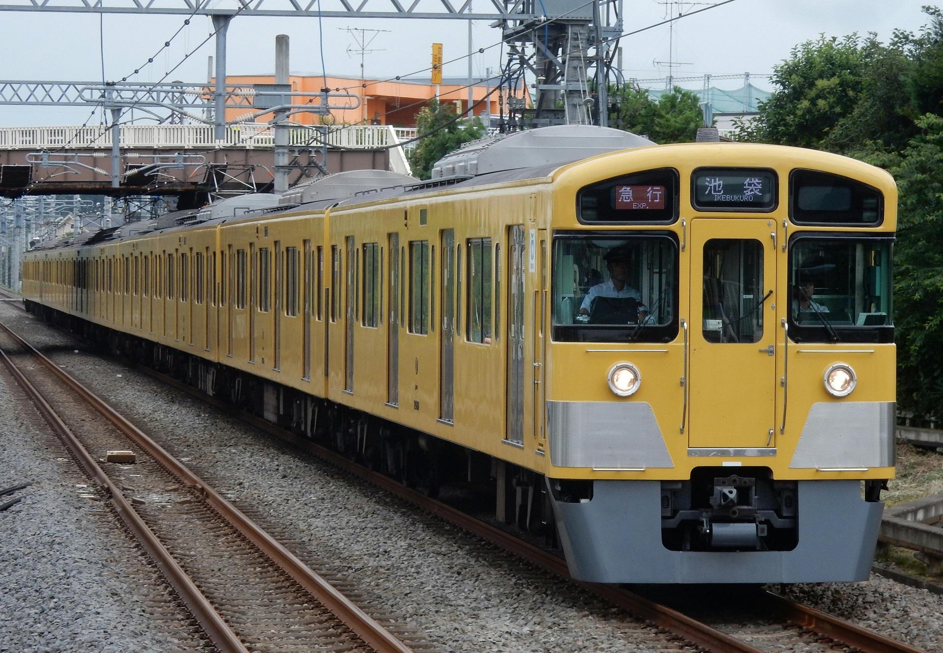 DSCN3679 - コピー