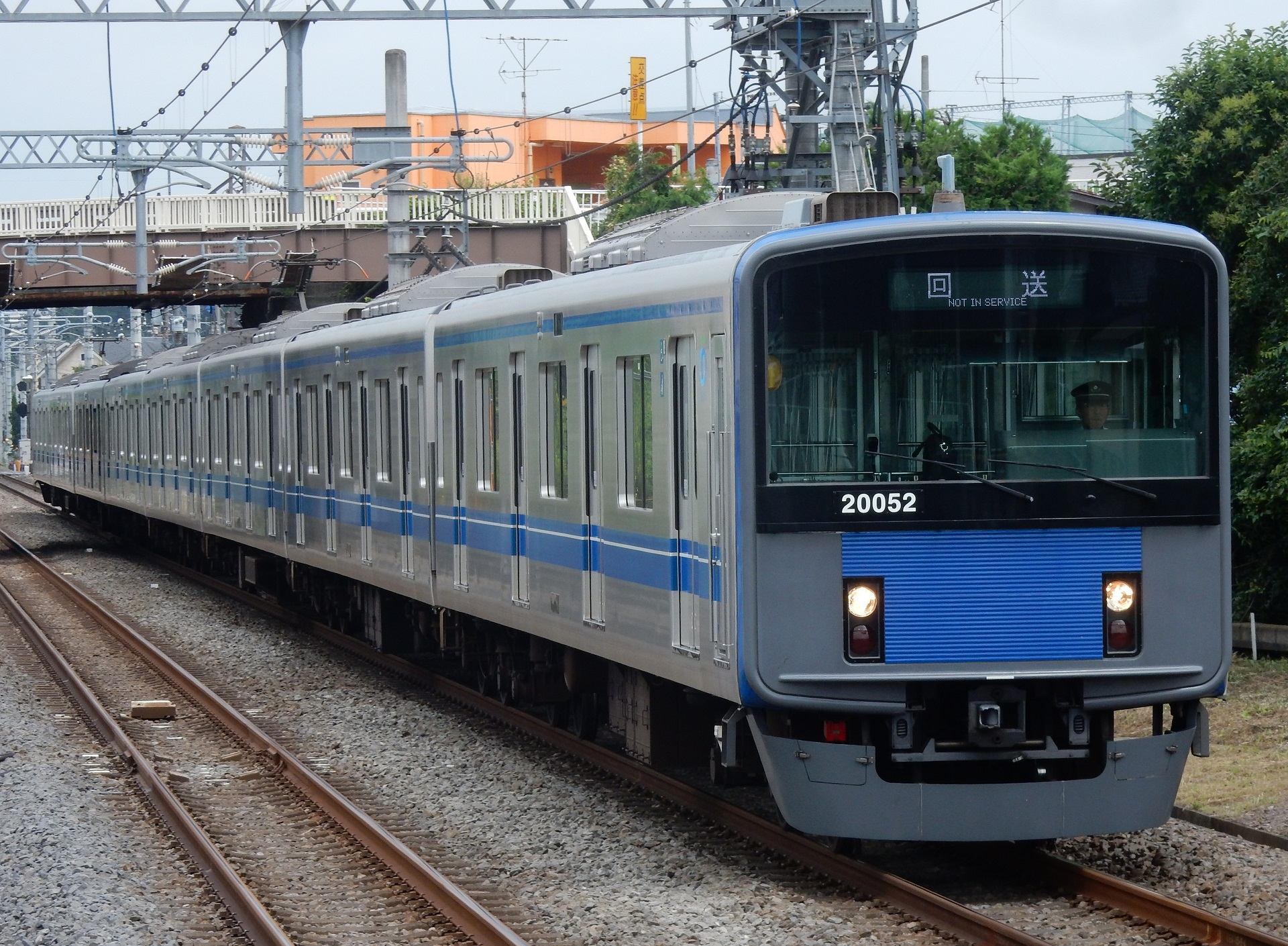 DSCN3684 - コピー