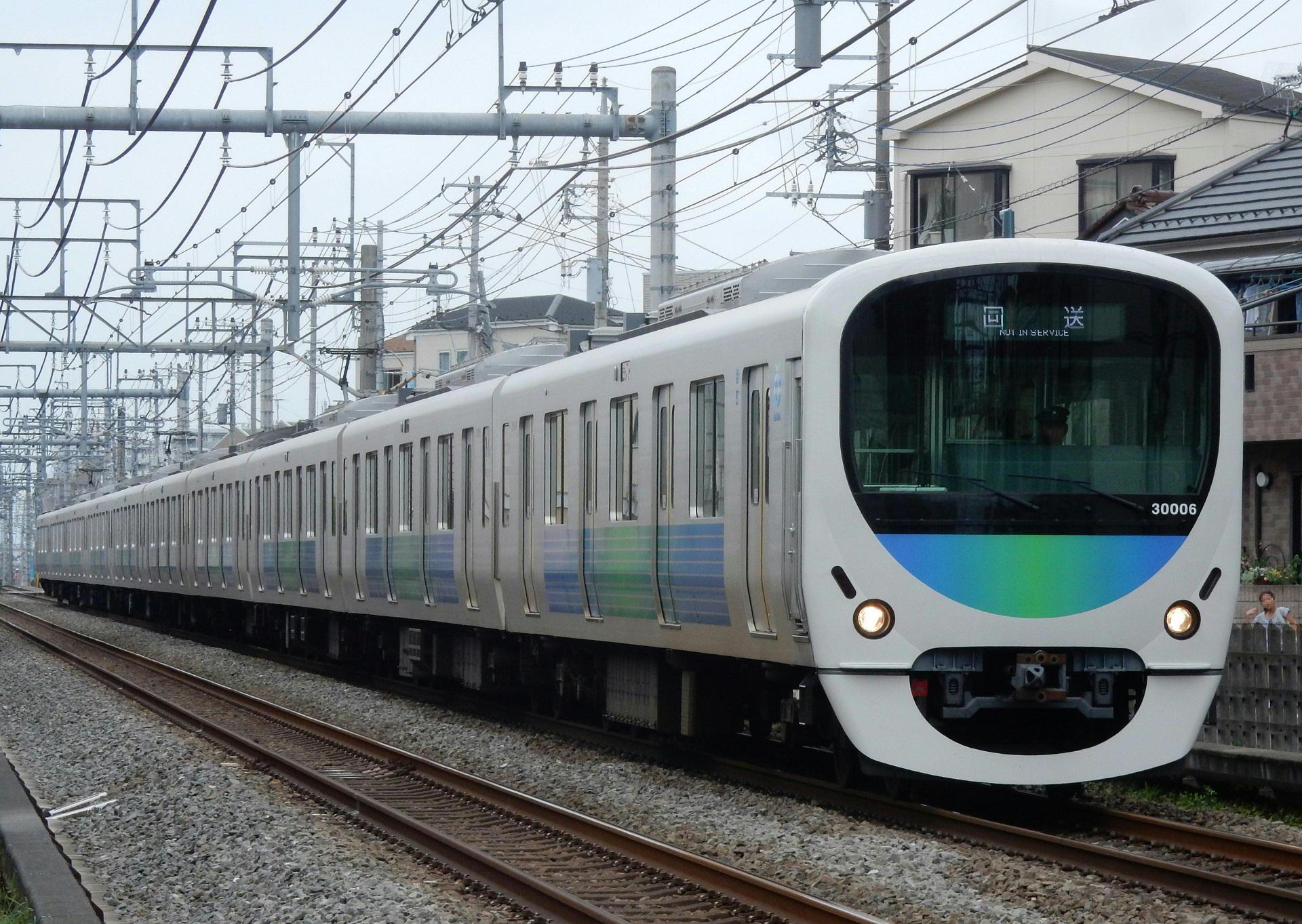 DSCN3719 - コピー - コピー