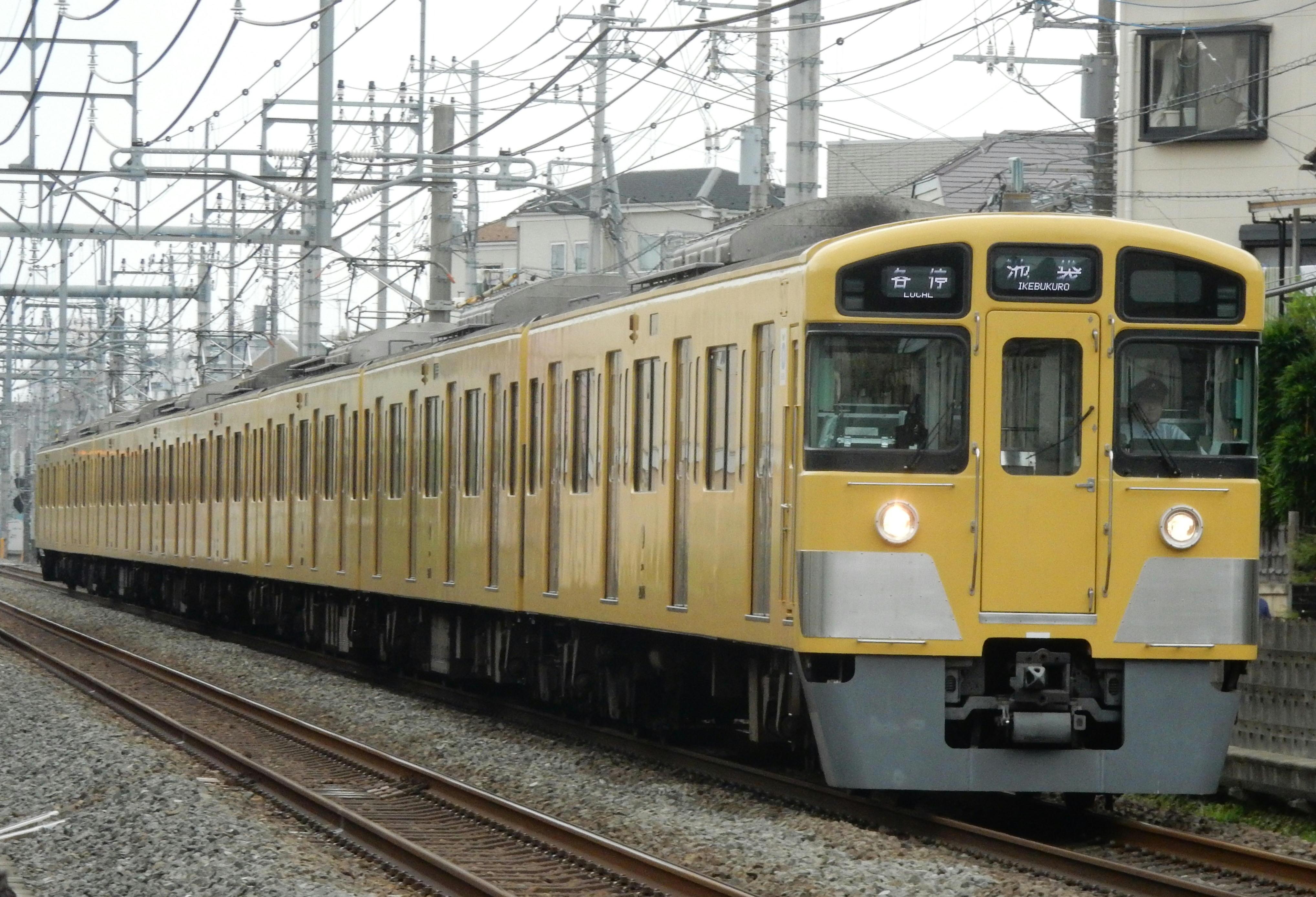 DSCN3747 - コピー
