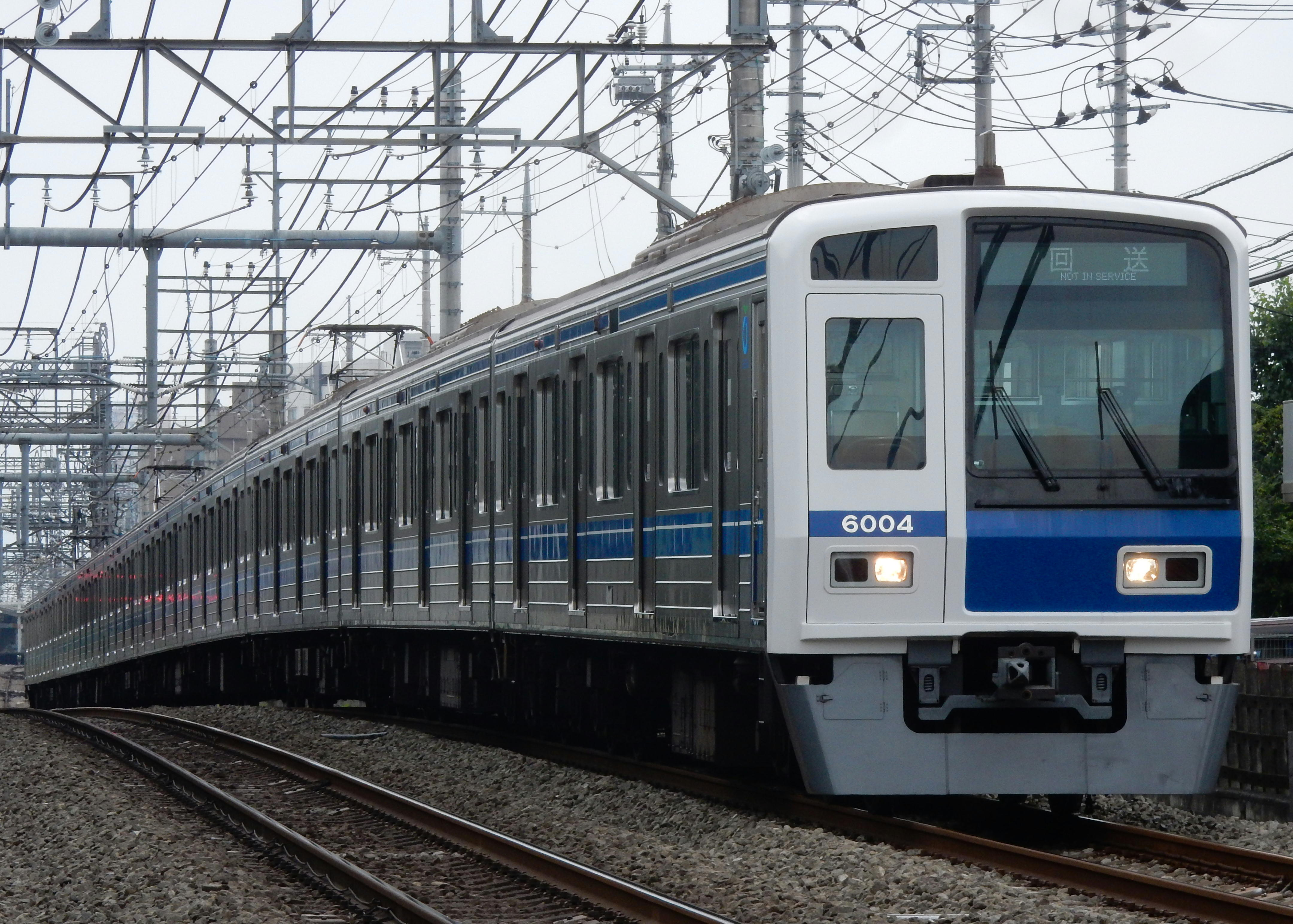 DSCN3752 - コピー