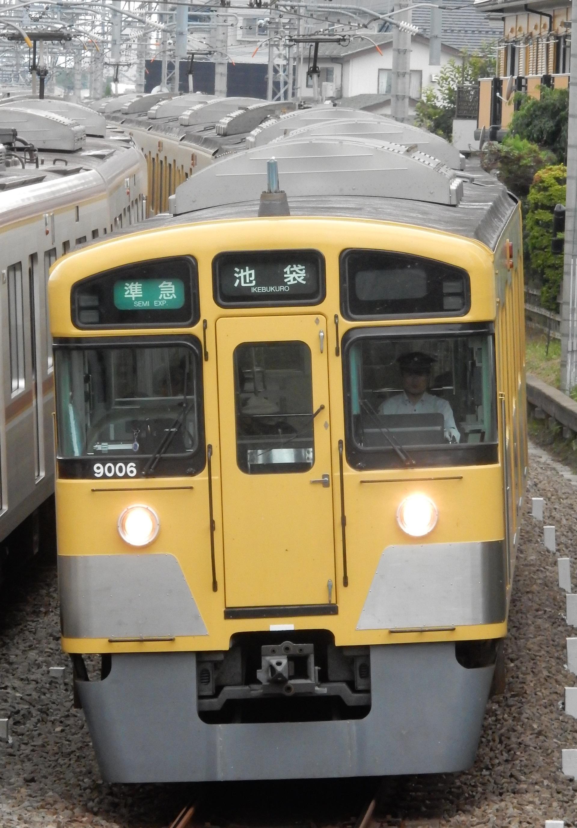 DSCN3806 - コピー