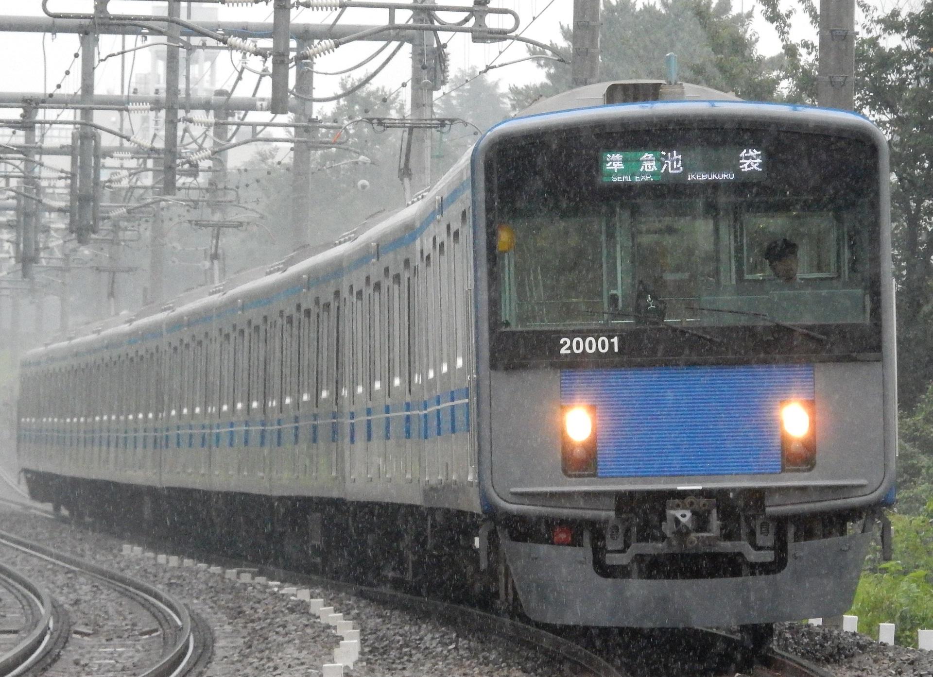 DSCN3846 - コピー