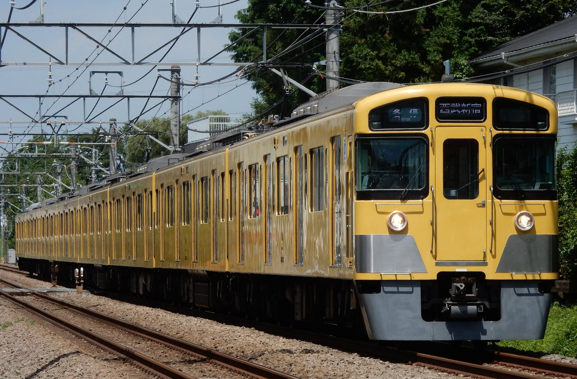DSCN4117 - コピー