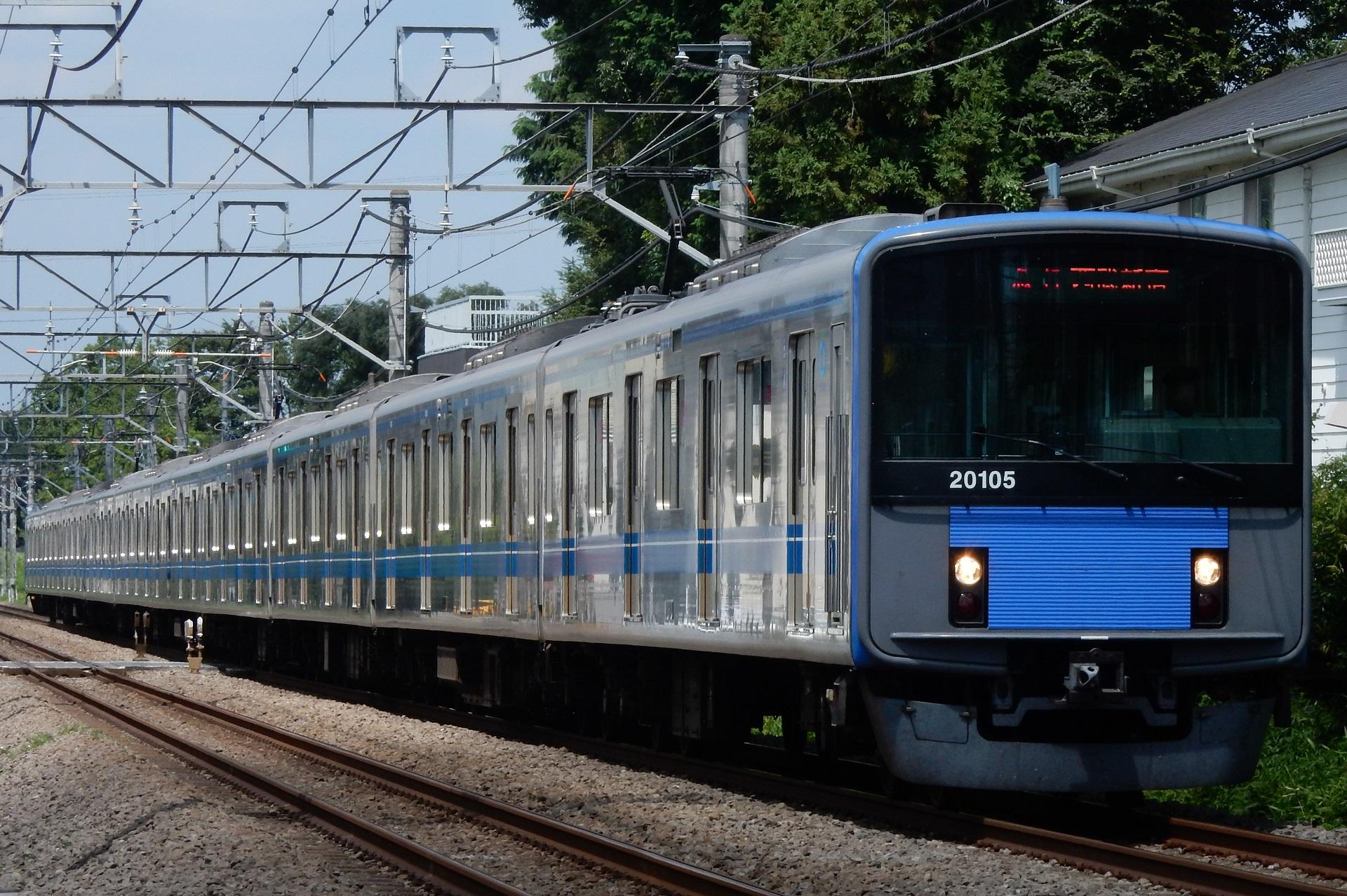 DSCN4121 - コピー