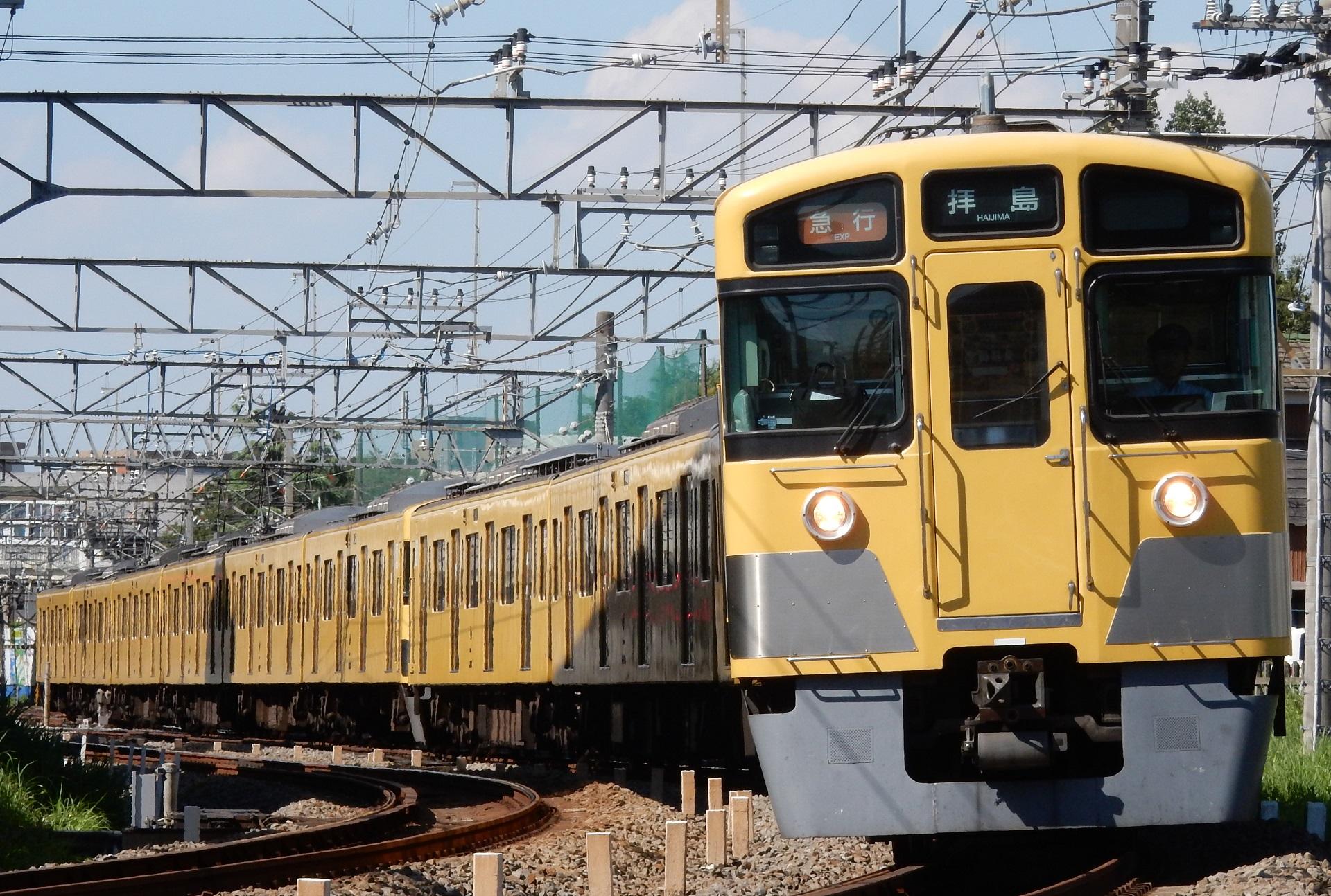 DSCN4175 - コピー