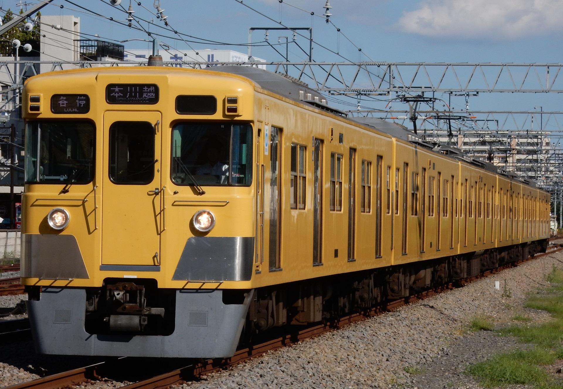 DSCN4204 - コピー