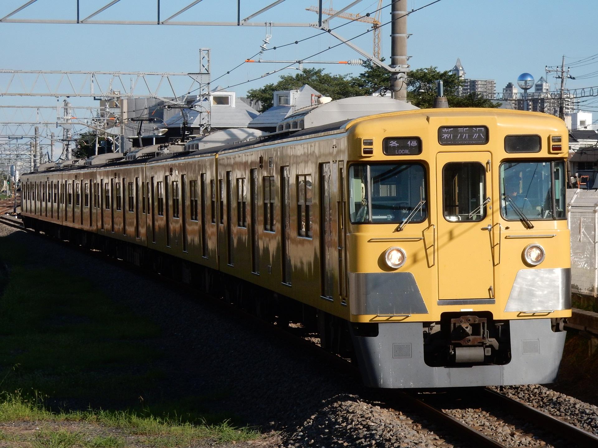DSCN4241 - コピー