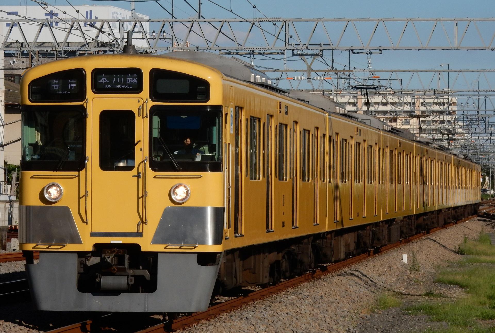 DSCN4249 - コピー