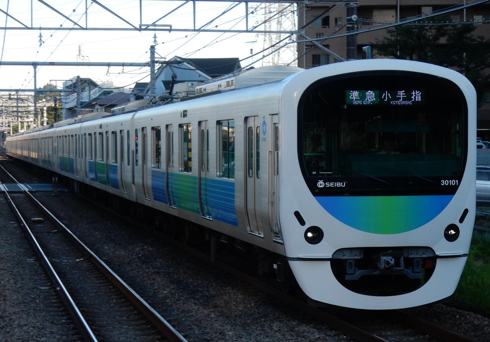 DSCN4275 - コピー