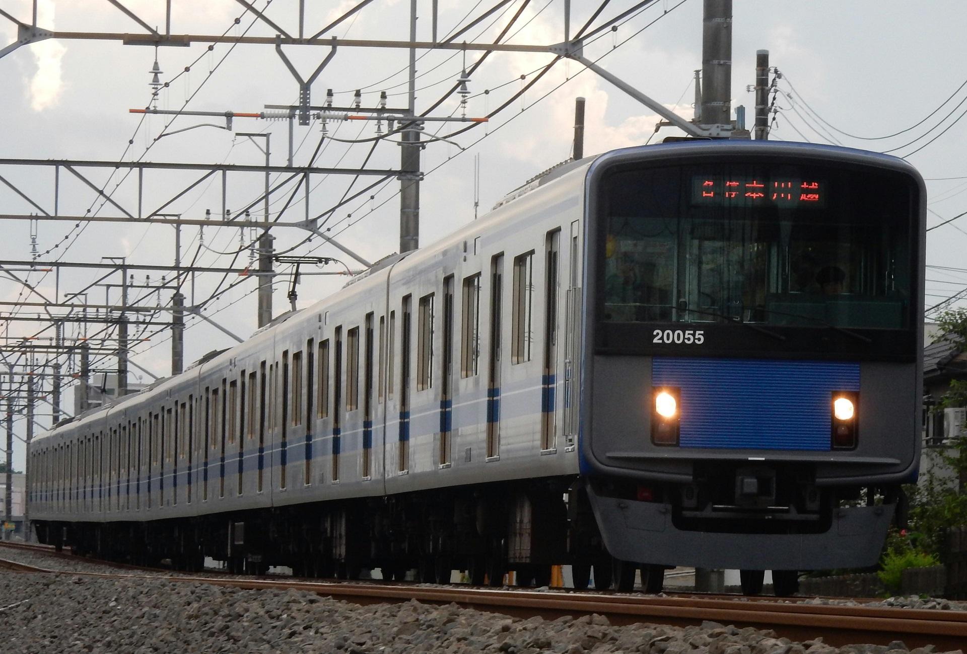 DSCN4525 - コピー