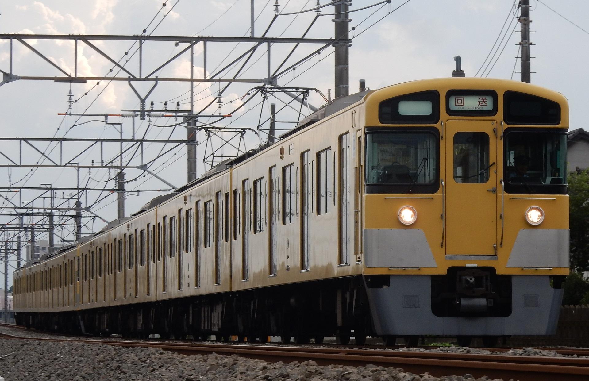 DSCN4542 - コピー
