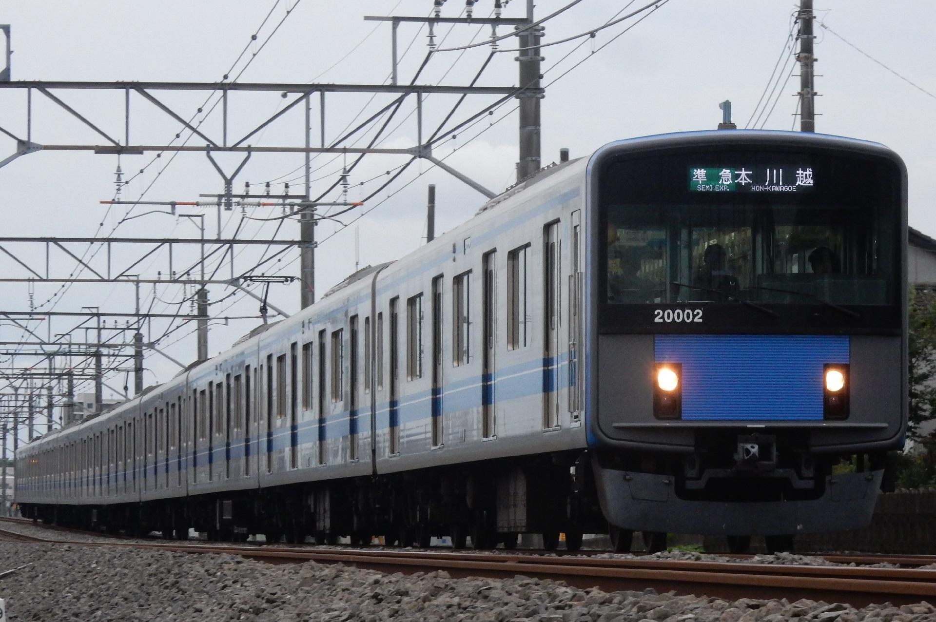 DSCN4585 - コピー