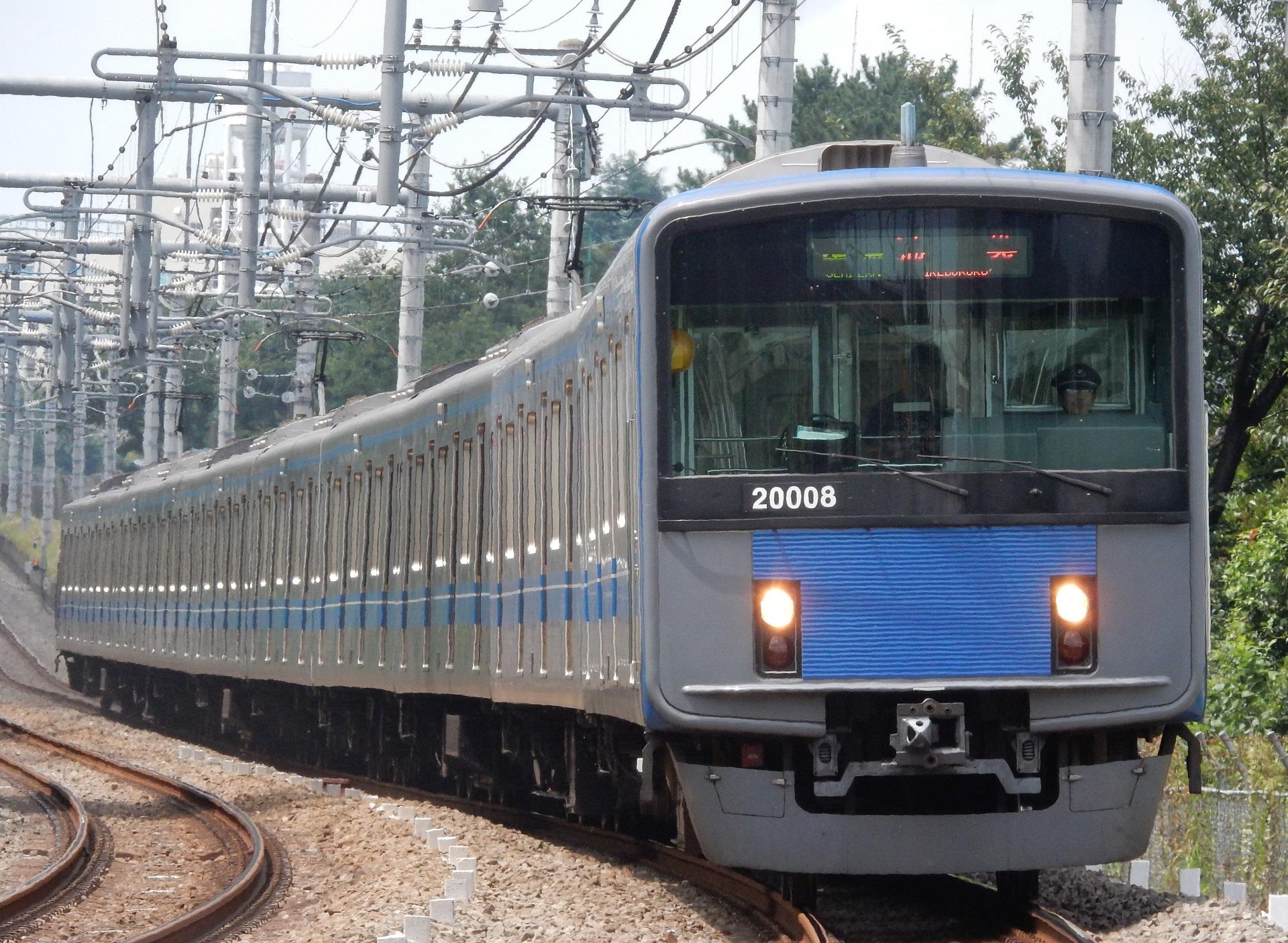 DSCN4626 - コピー