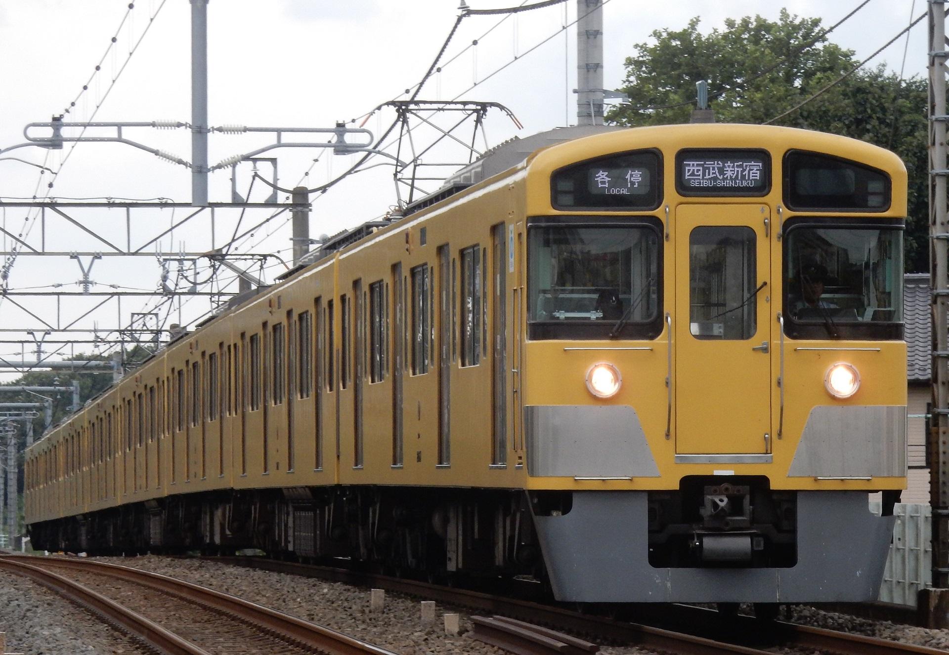 DSCN4652 - コピー