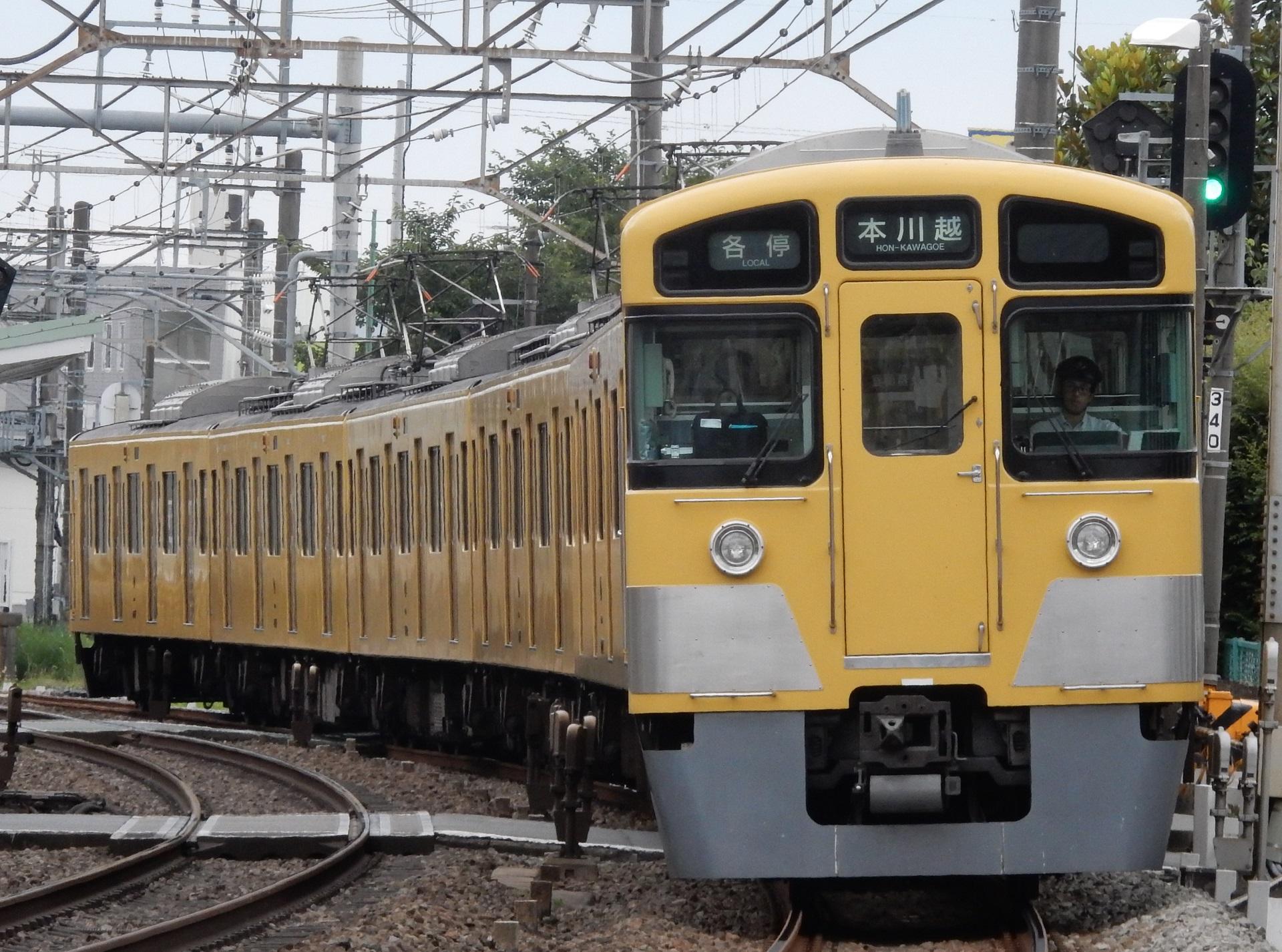 DSCN4639 - コピー