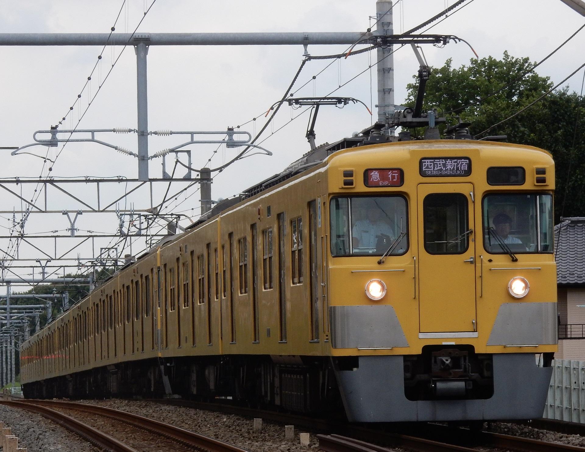 DSCN4644 - コピー