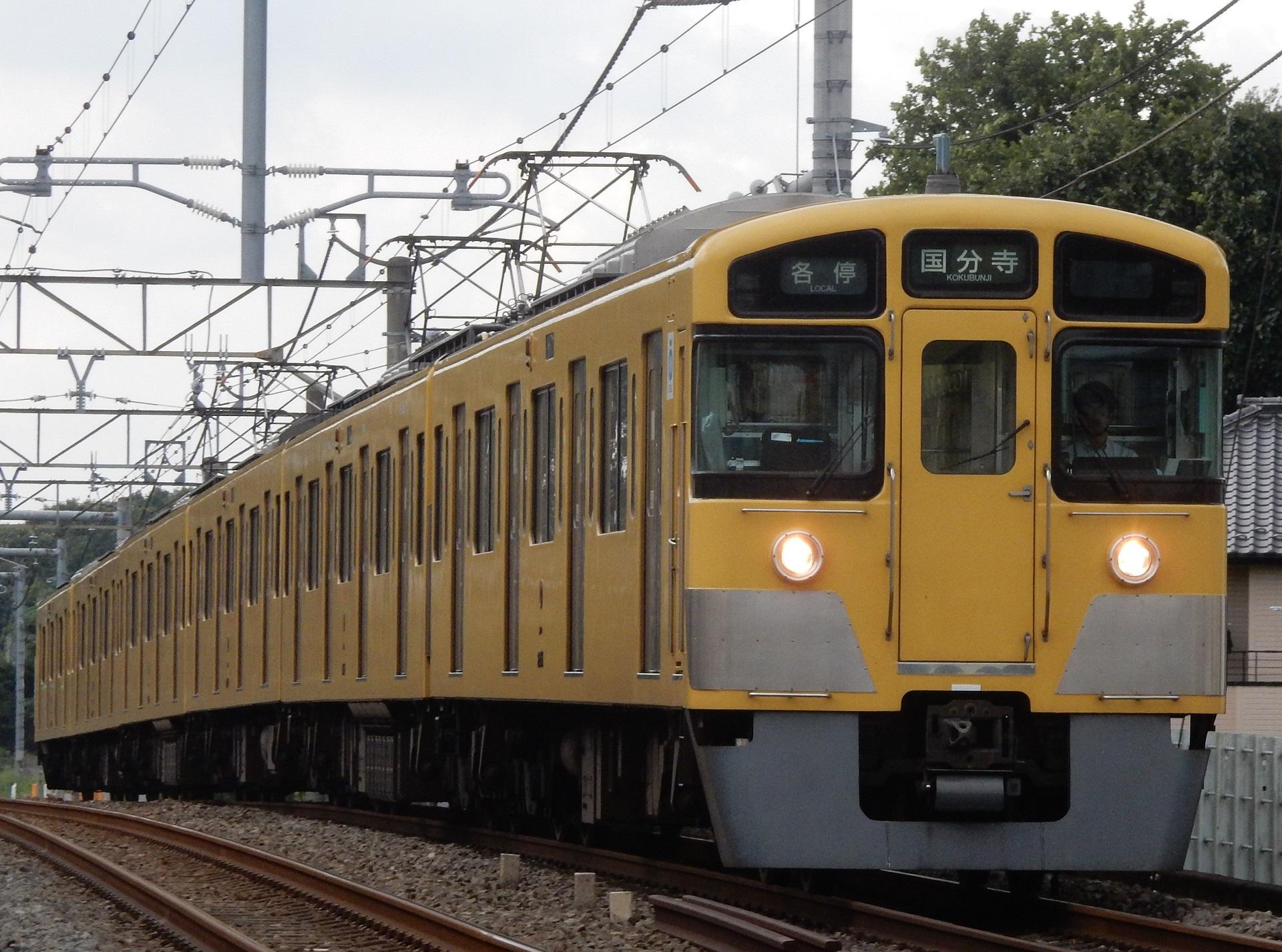 DSCN4666 - コピー