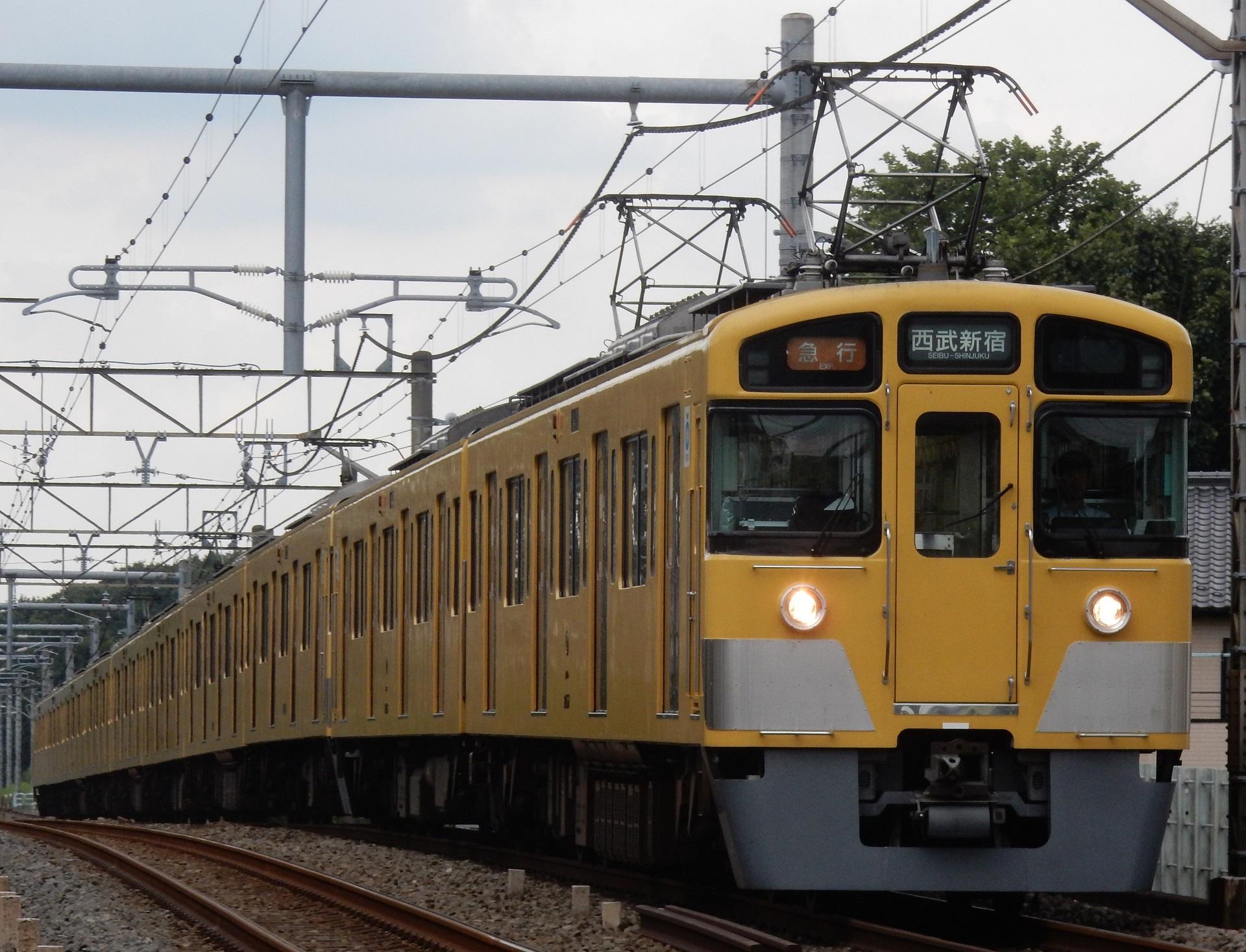 DSCN4658 - コピー