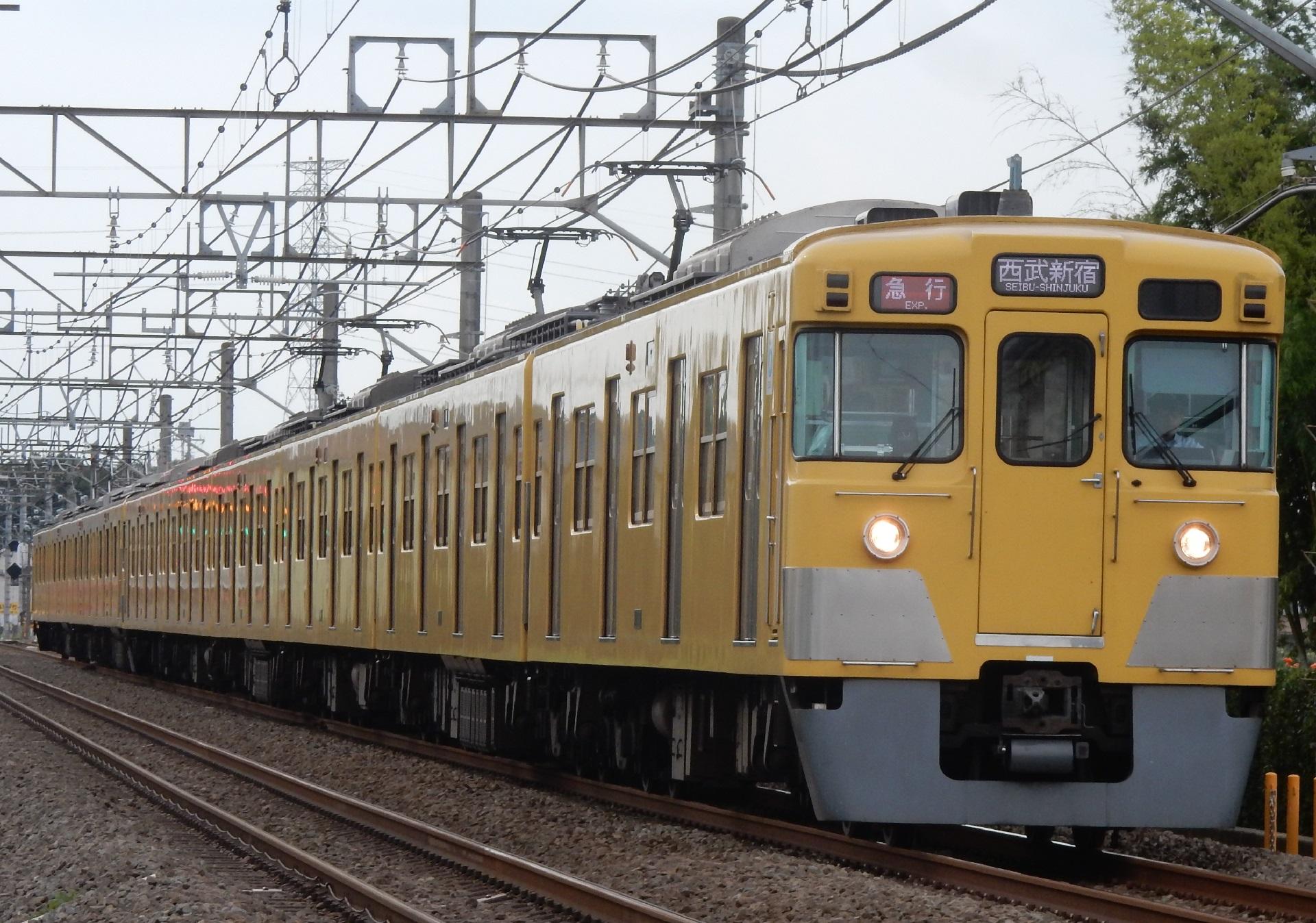 DSCN4680 - コピー