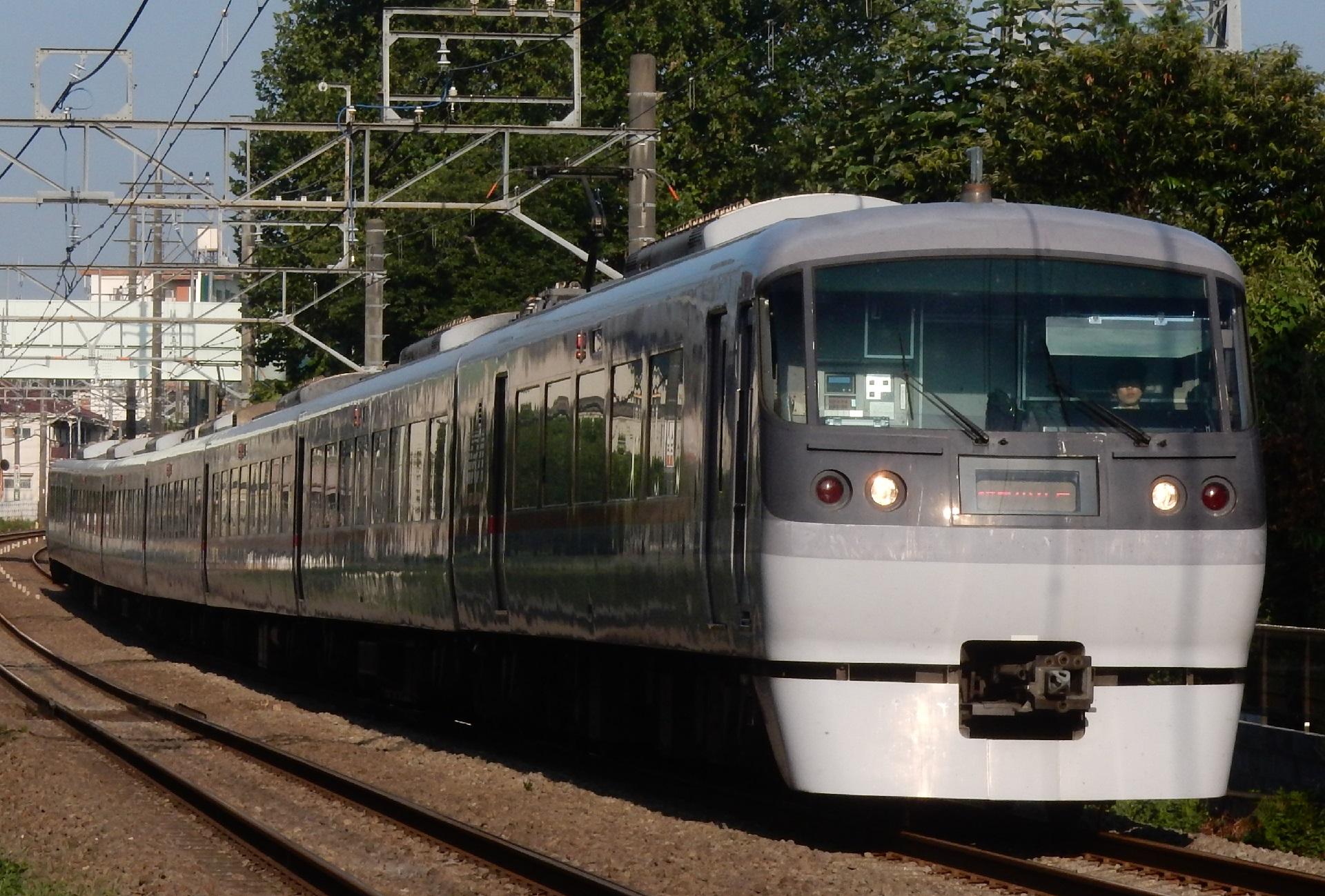 DSCN4748 - コピー