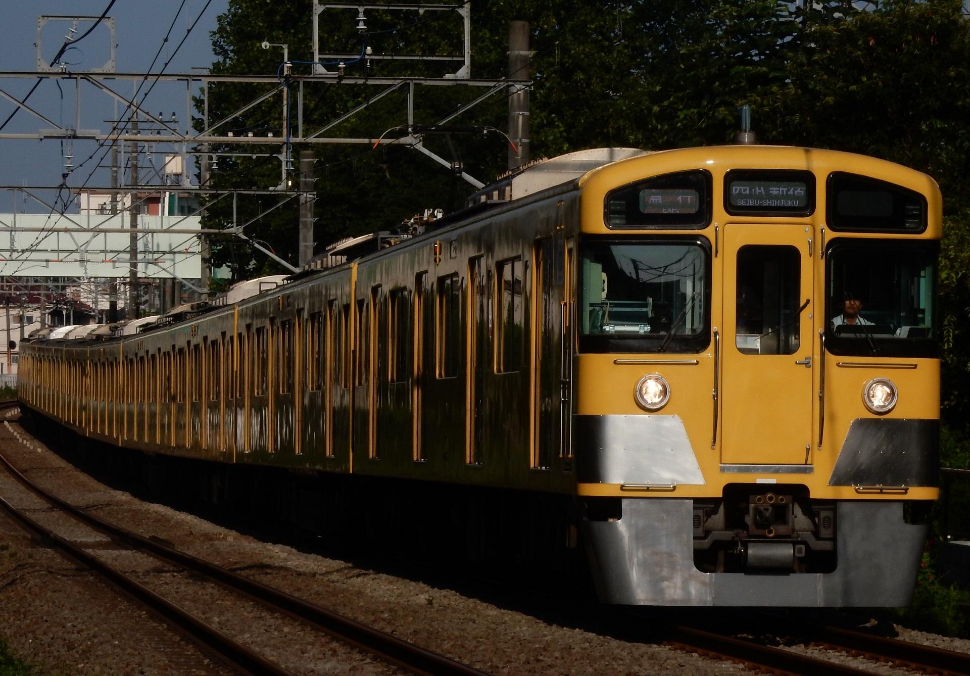 DSCN4765 - コピー