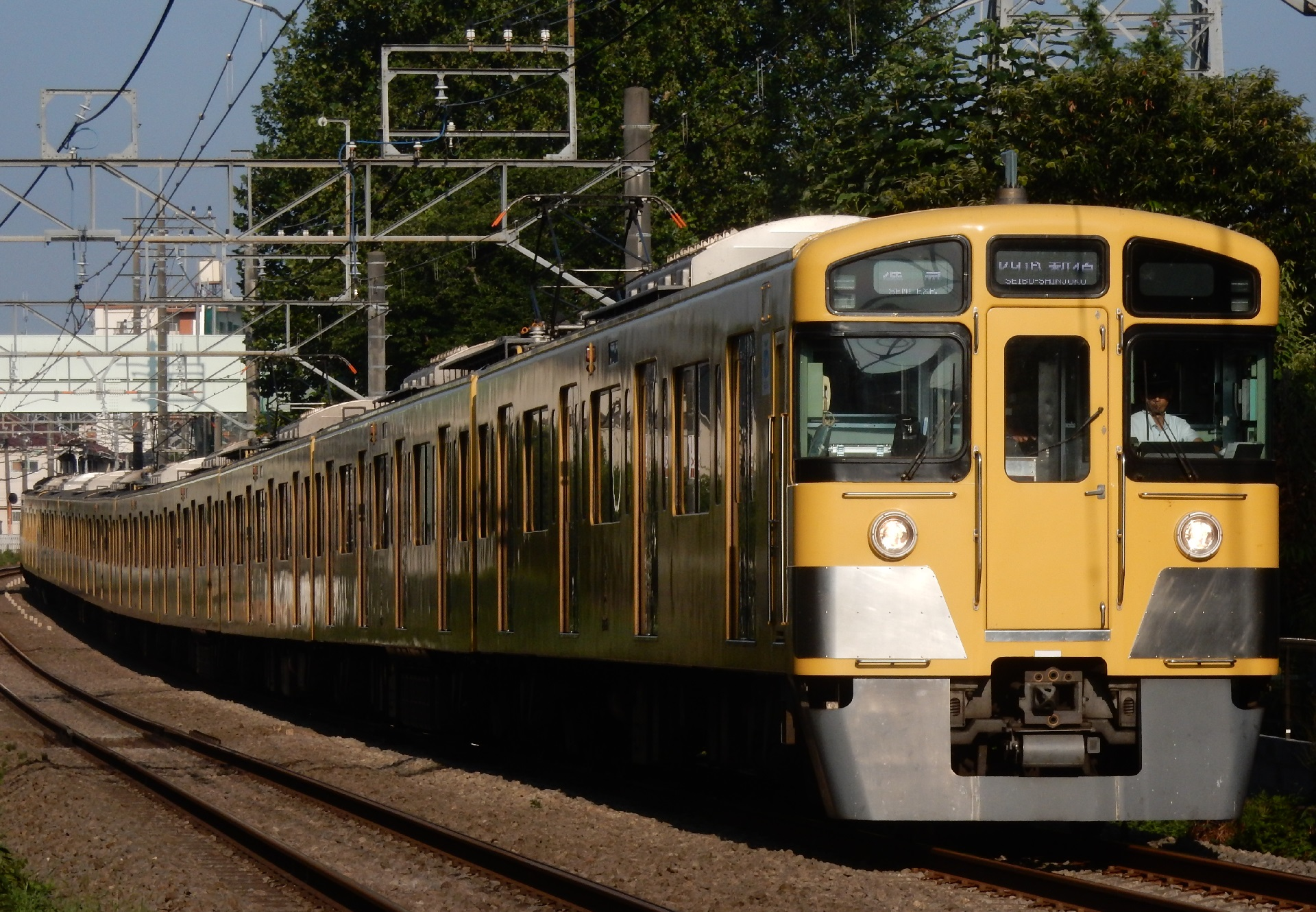 DSCN4754 - コピー