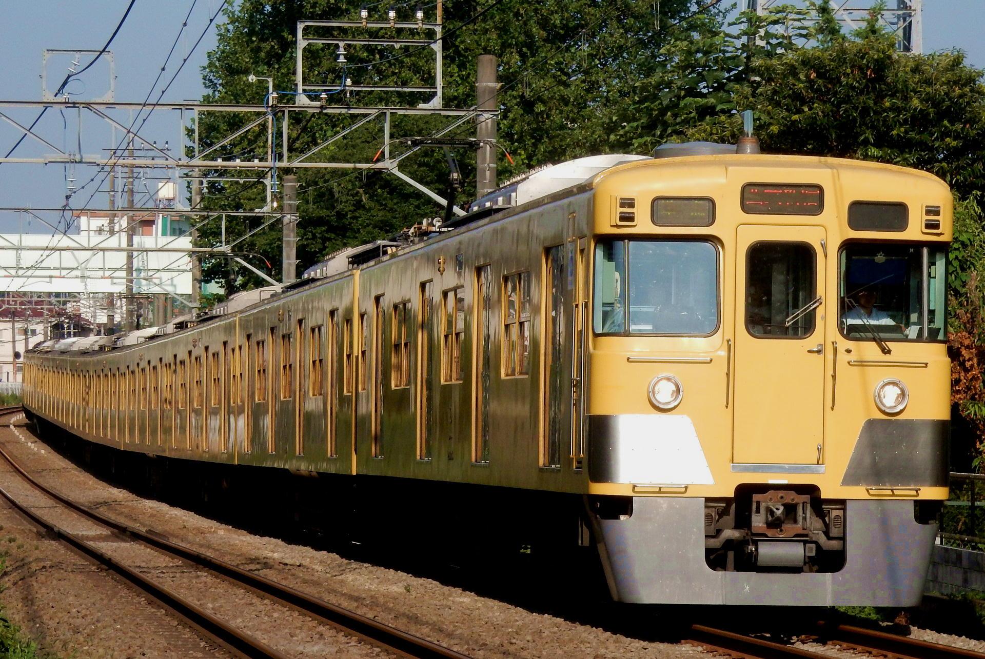 DSCN4789 - コピー