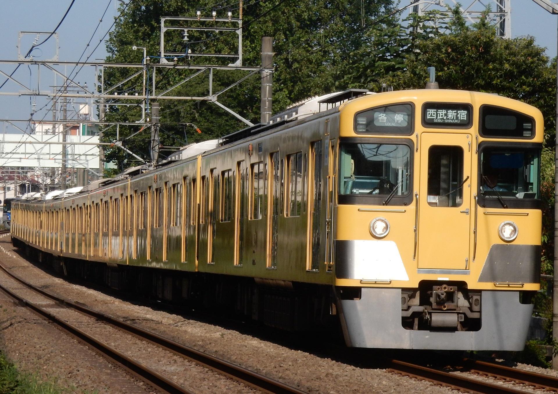 DSCN4785 - コピー