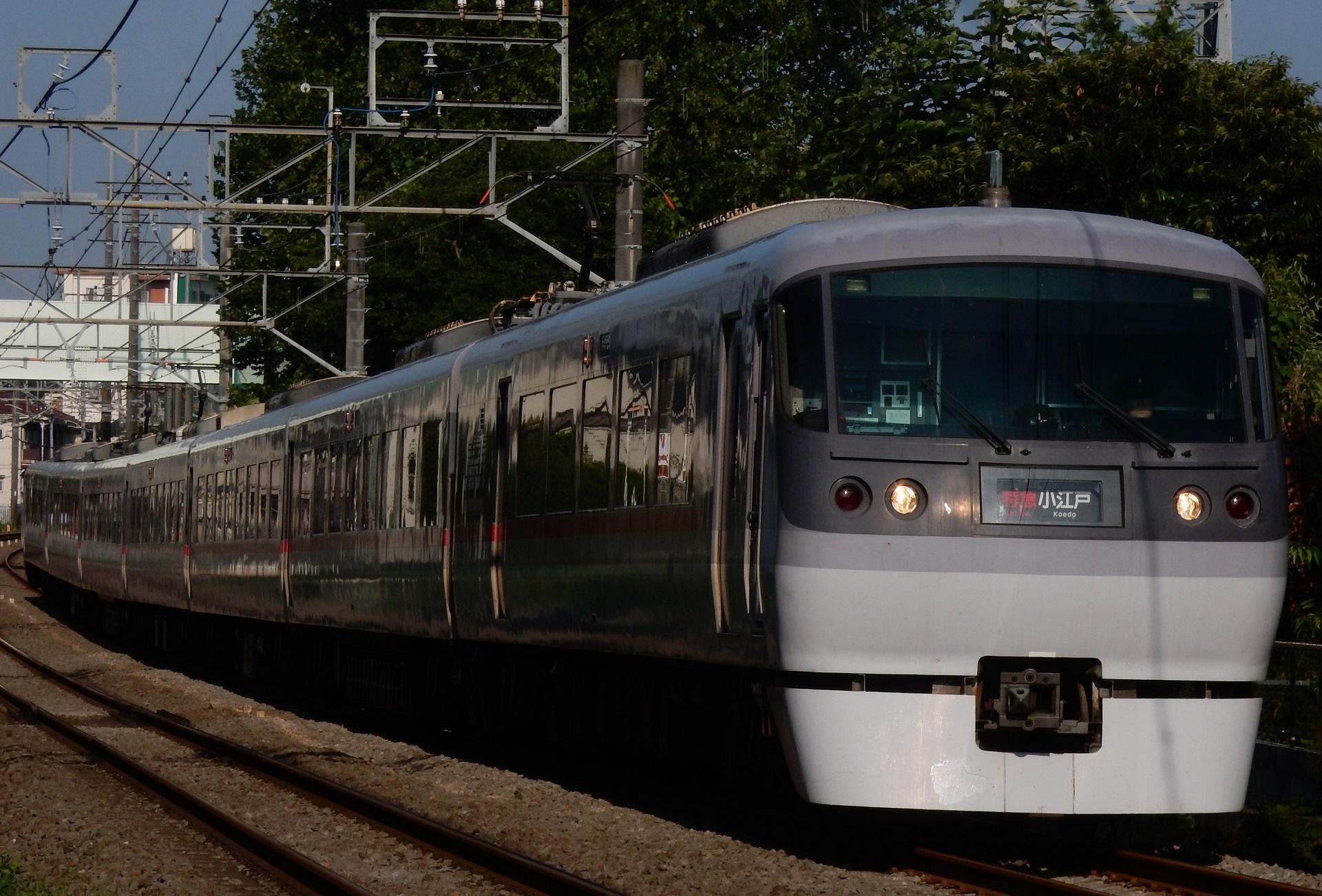 DSCN4781 - コピー