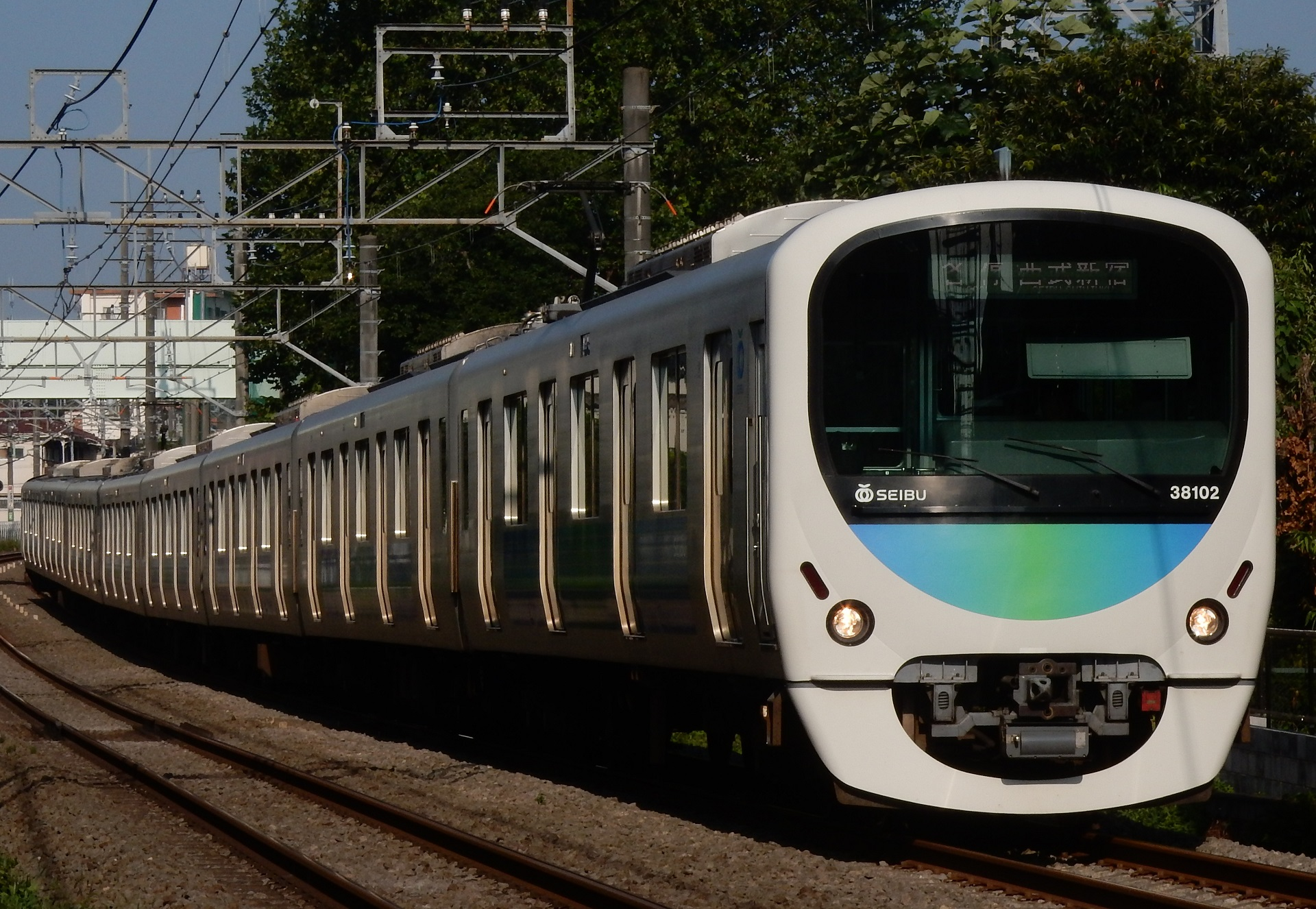 DSCN4796 - コピー