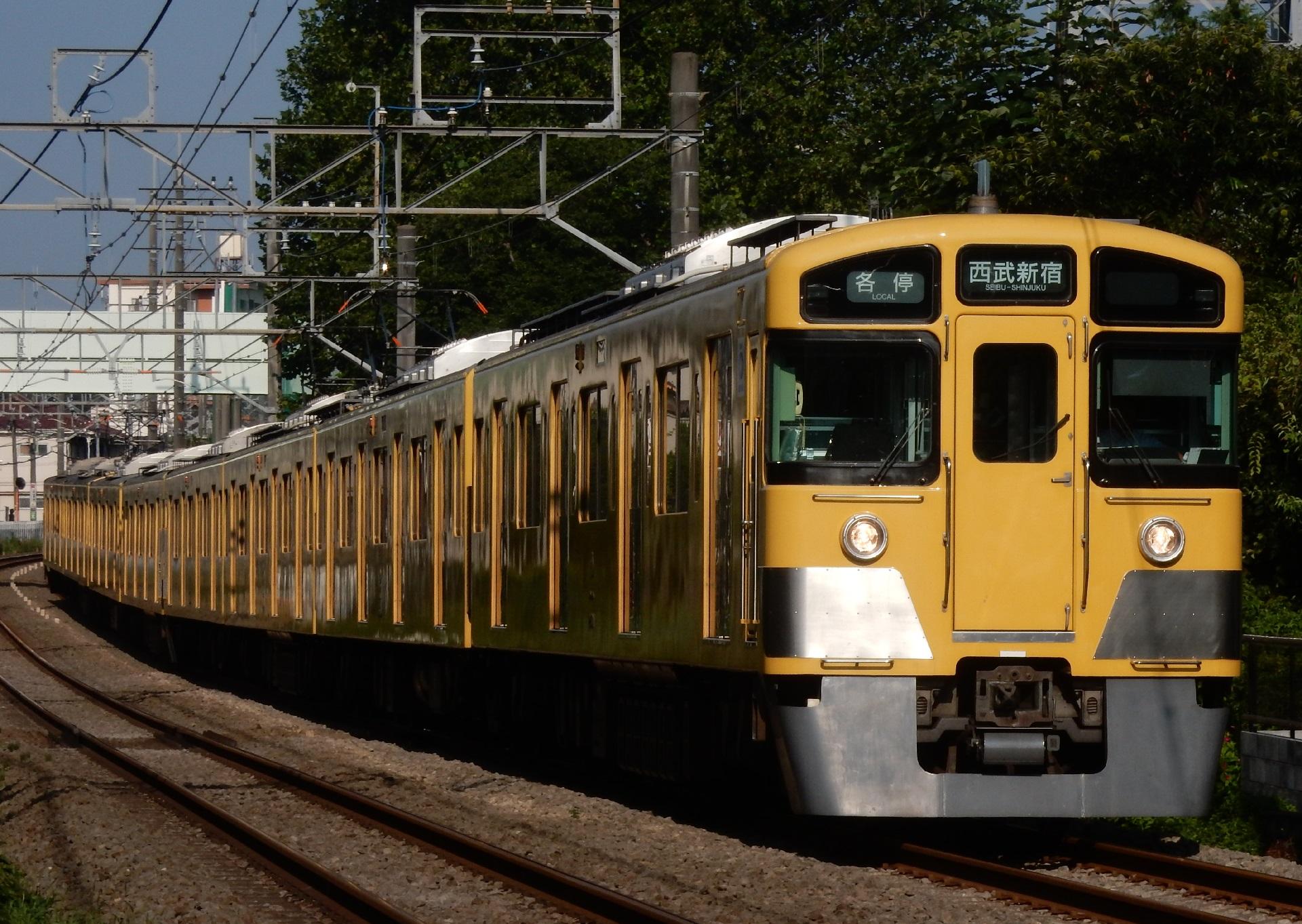 DSCN4799 - コピー