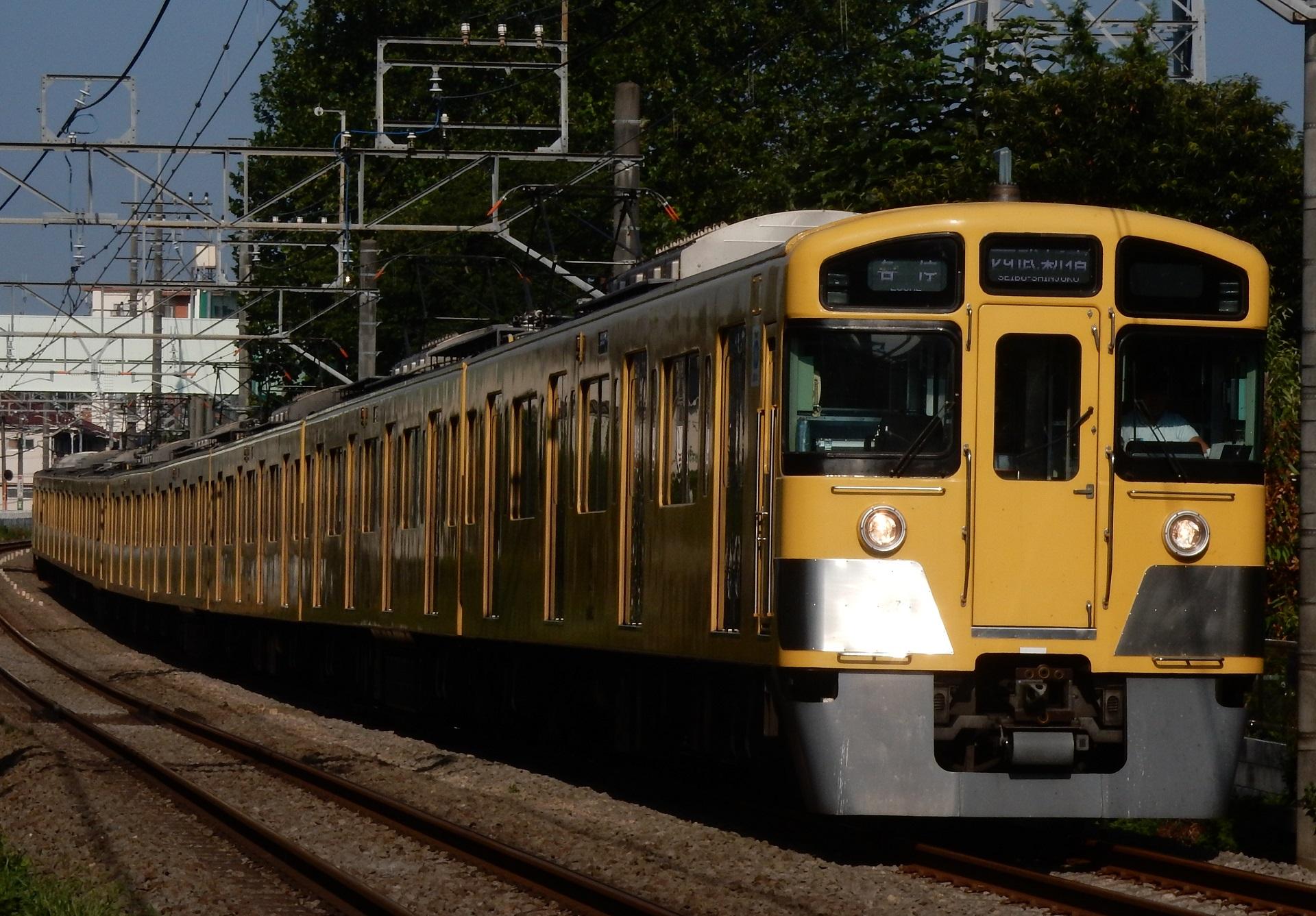 DSCN4817 - コピー
