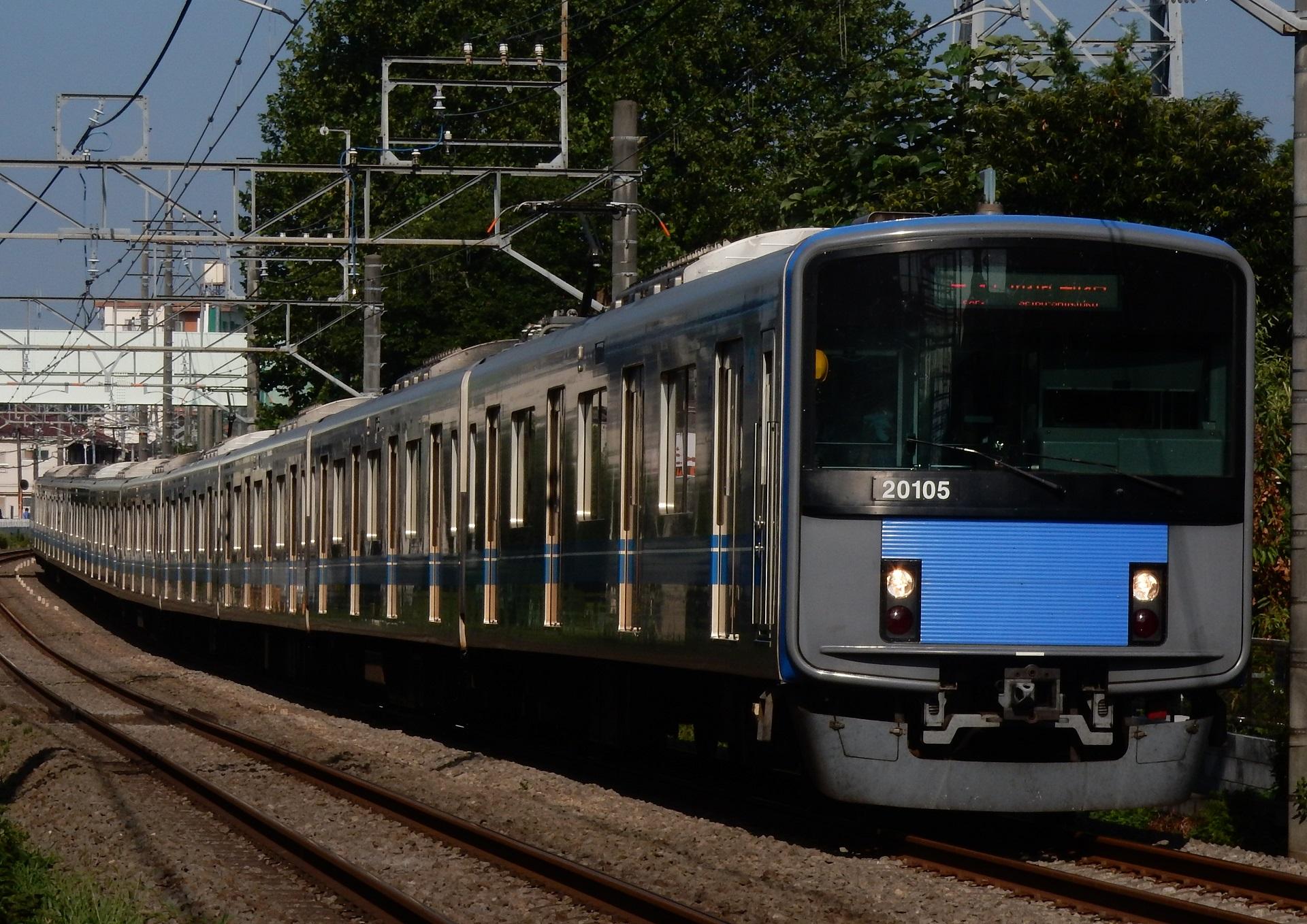 DSCN4828 - コピー