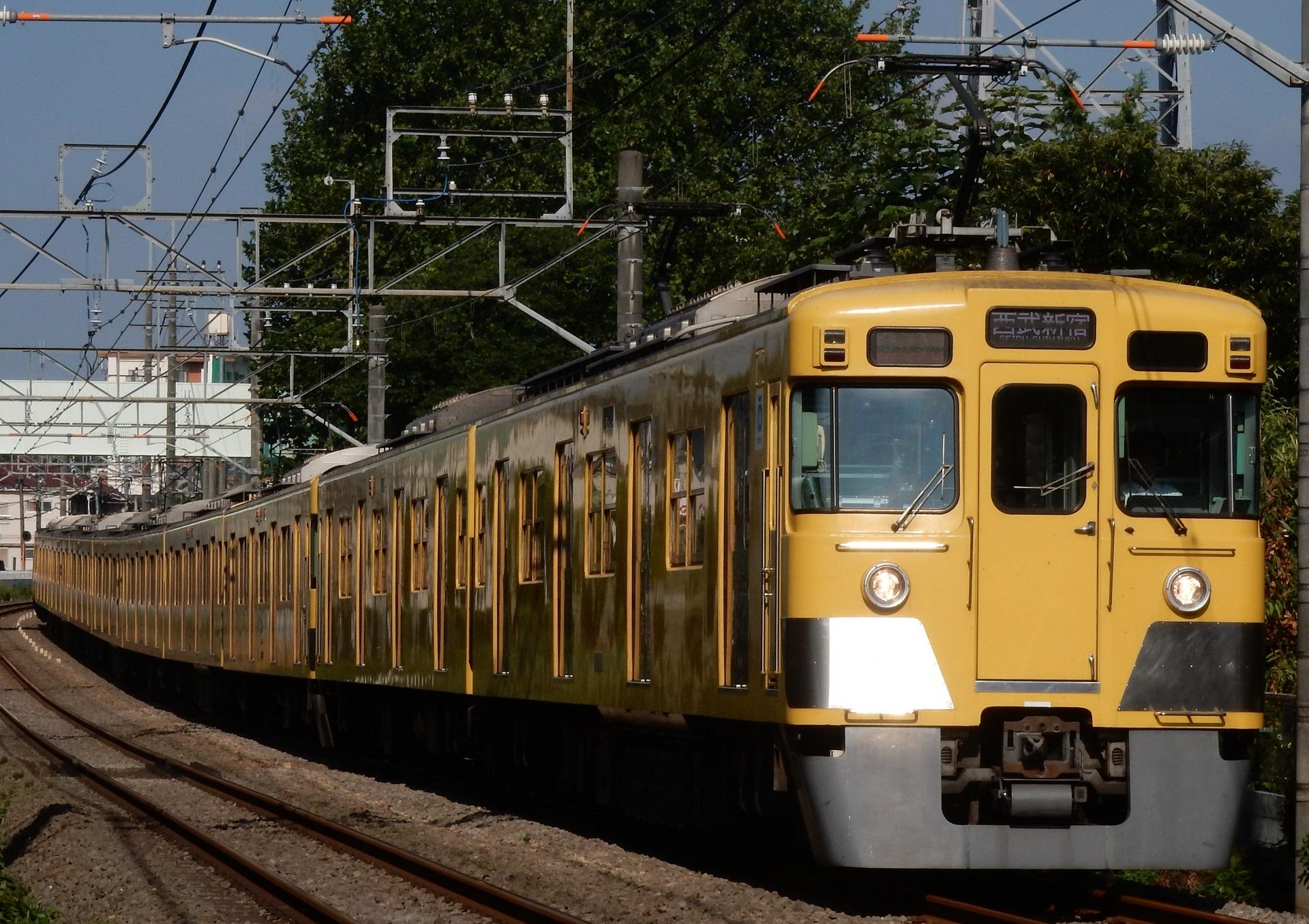 DSCN4847 - コピー