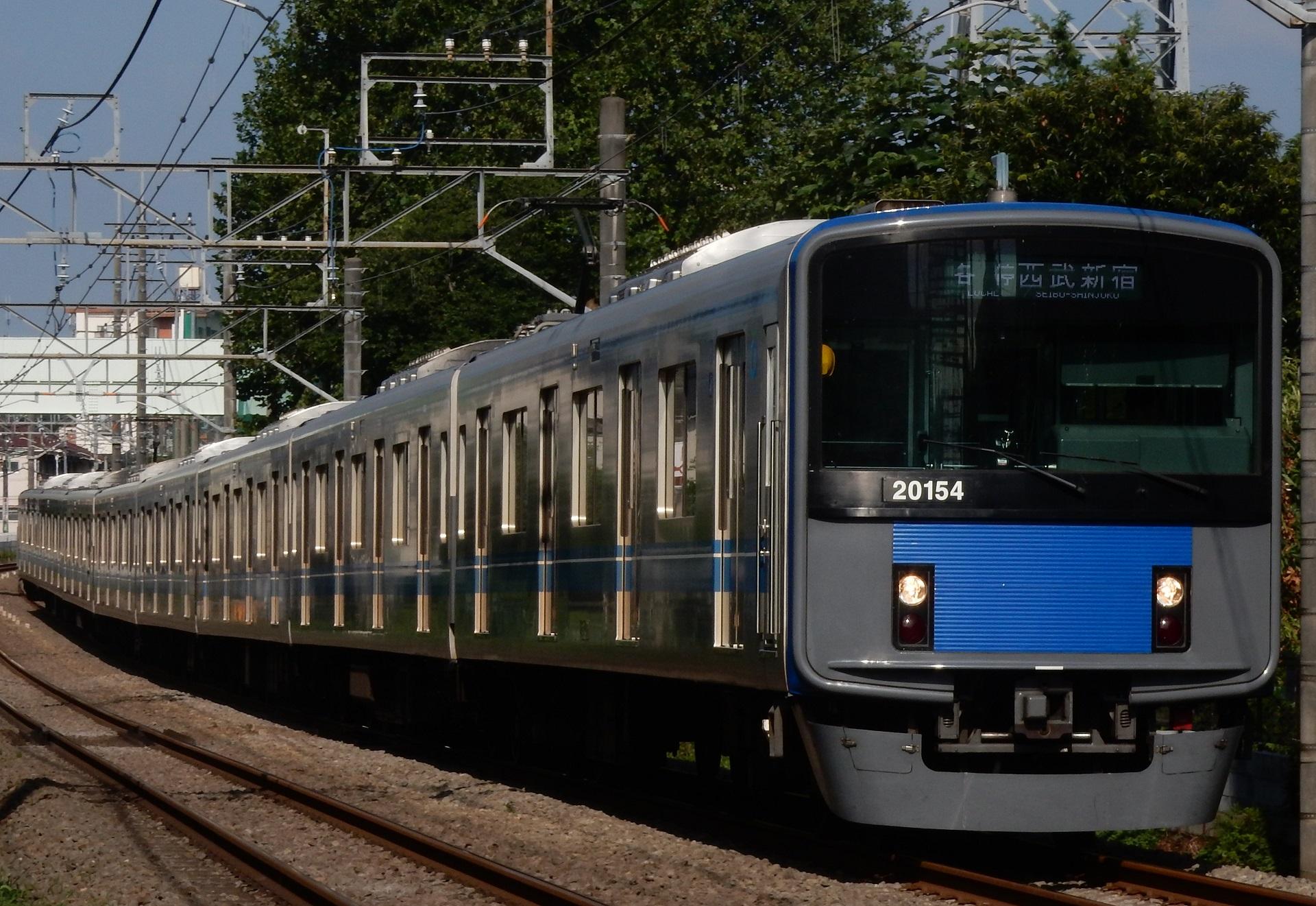 DSCN4860 - コピー