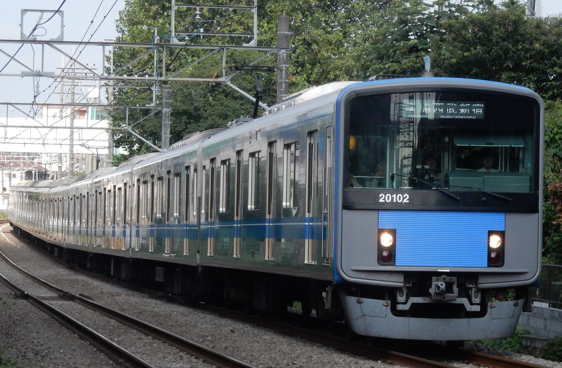 DSCN4868 - コピー