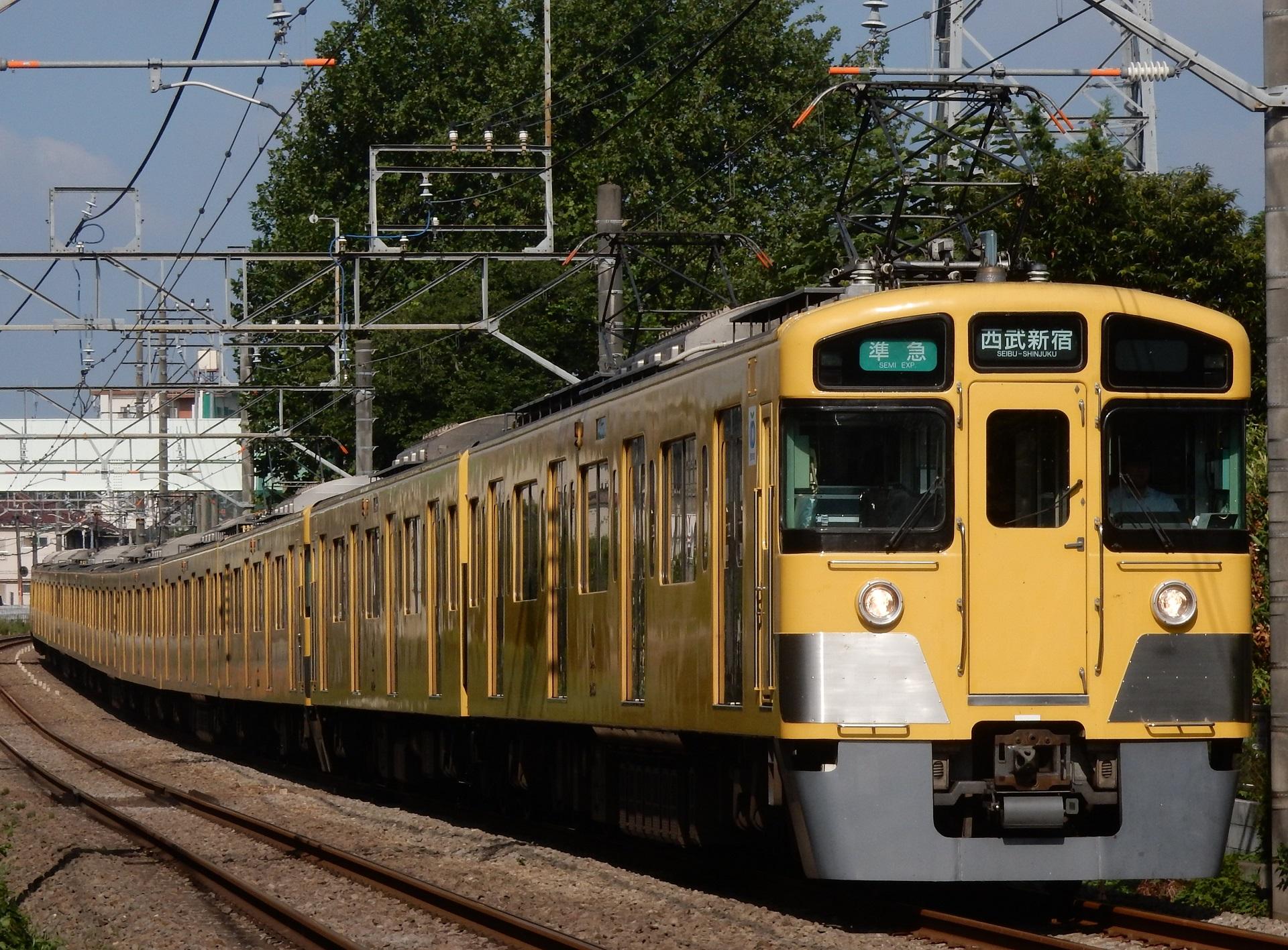 DSCN4890 - コピー