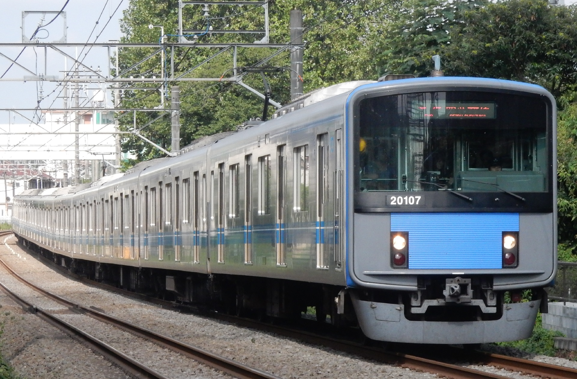 DSCN4907 - コピー