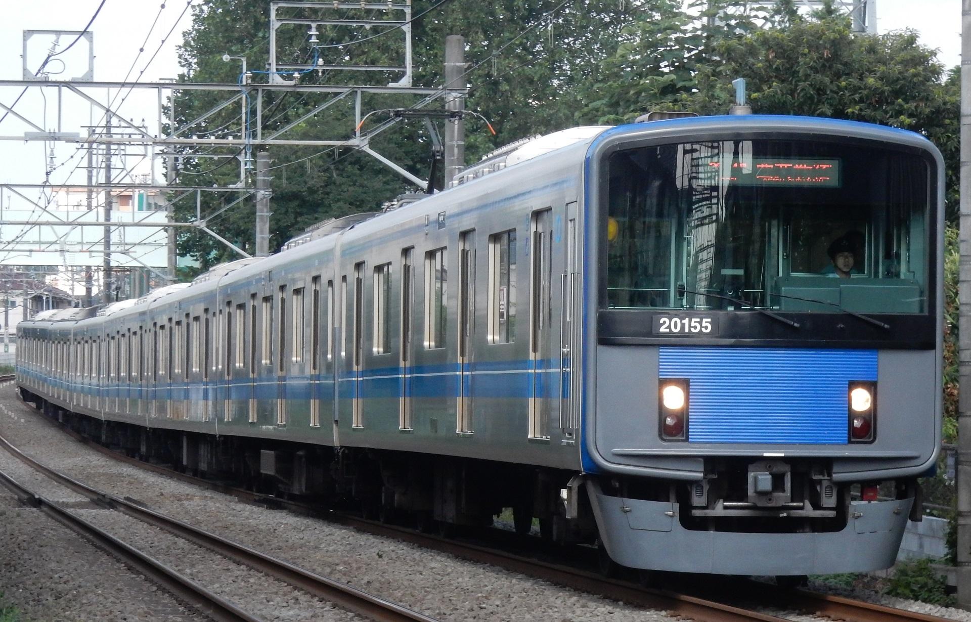 DSCN4913 - コピー