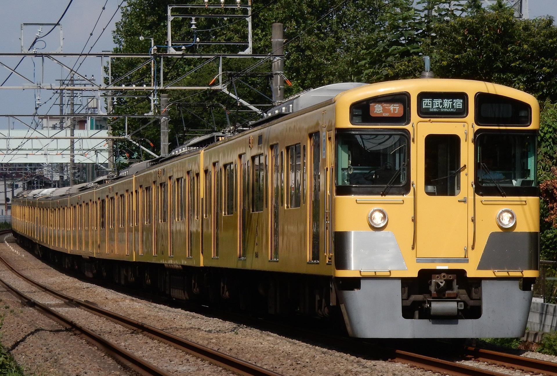 DSCN4917 - コピー
