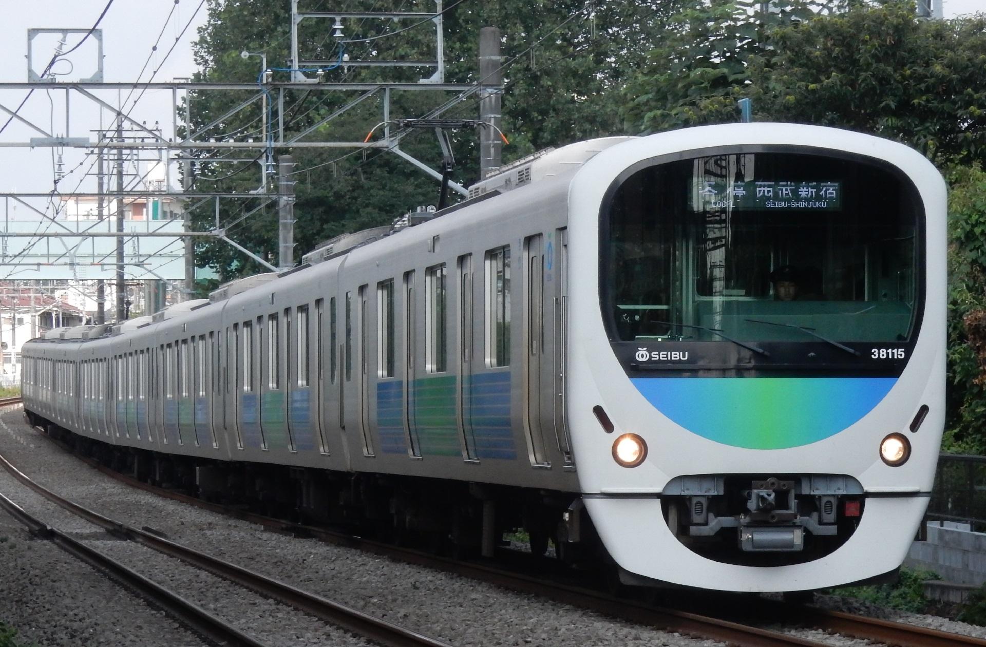 DSCN4929 - コピー