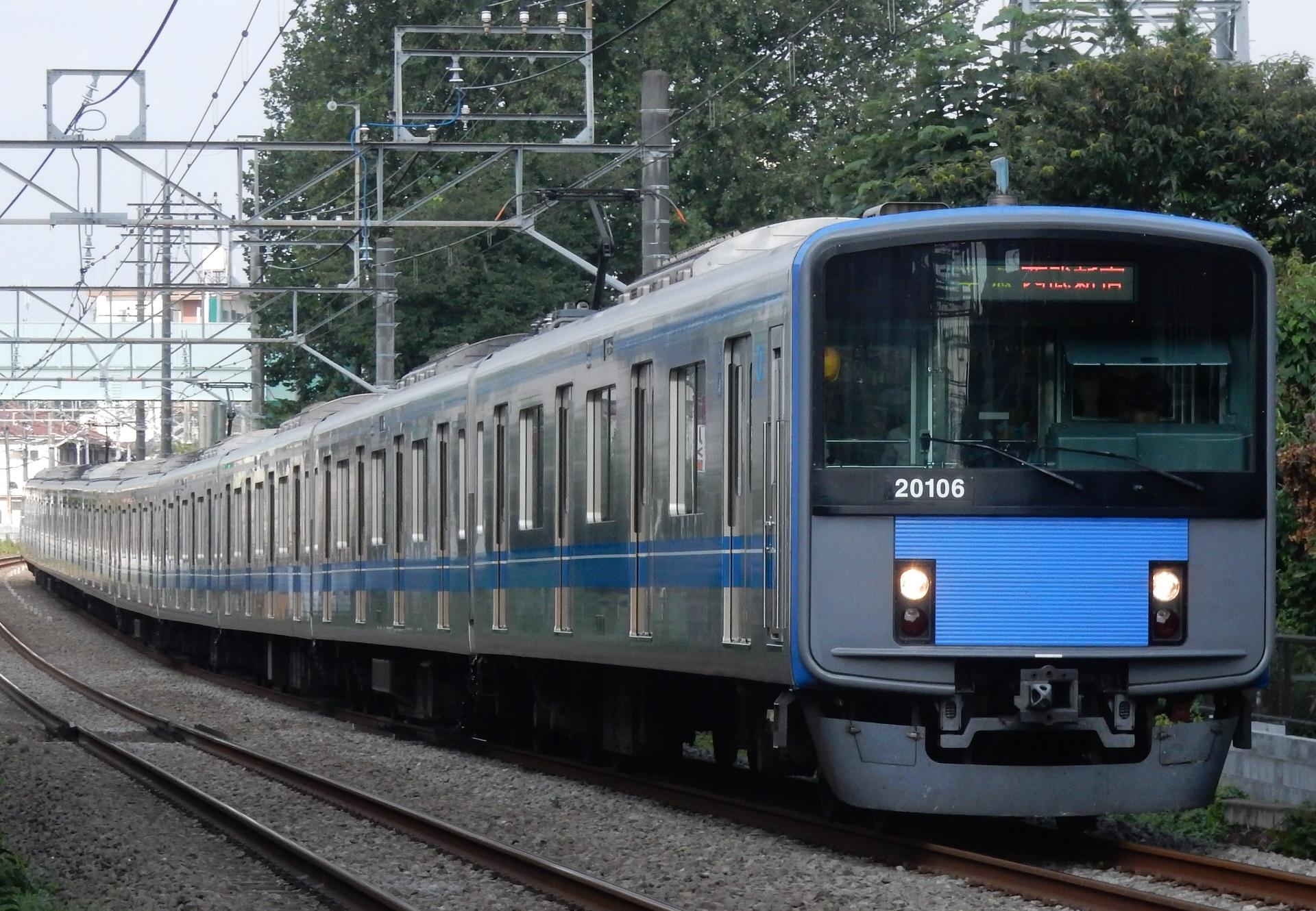 DSCN4924 - コピー