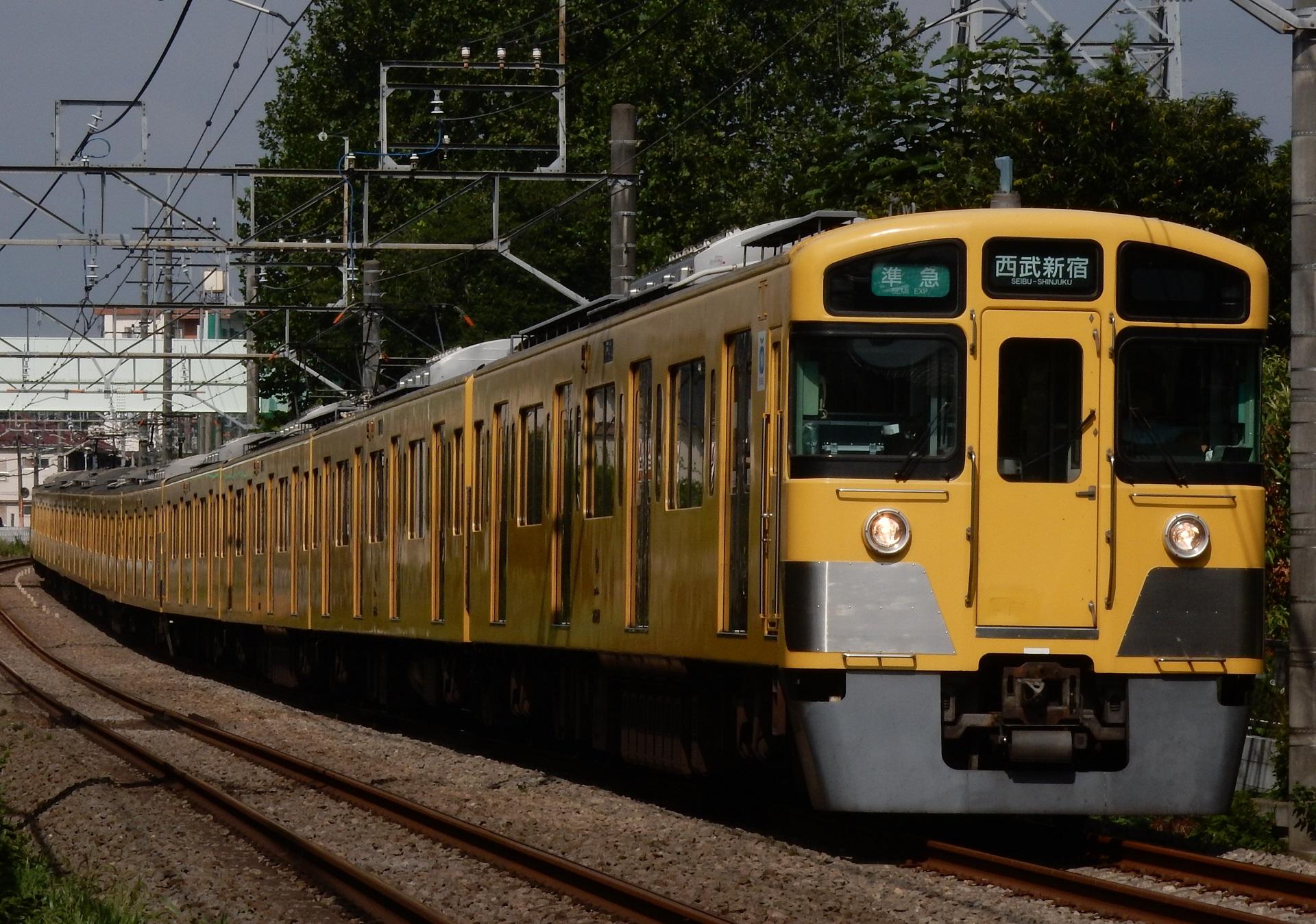 DSCN4943 - コピー