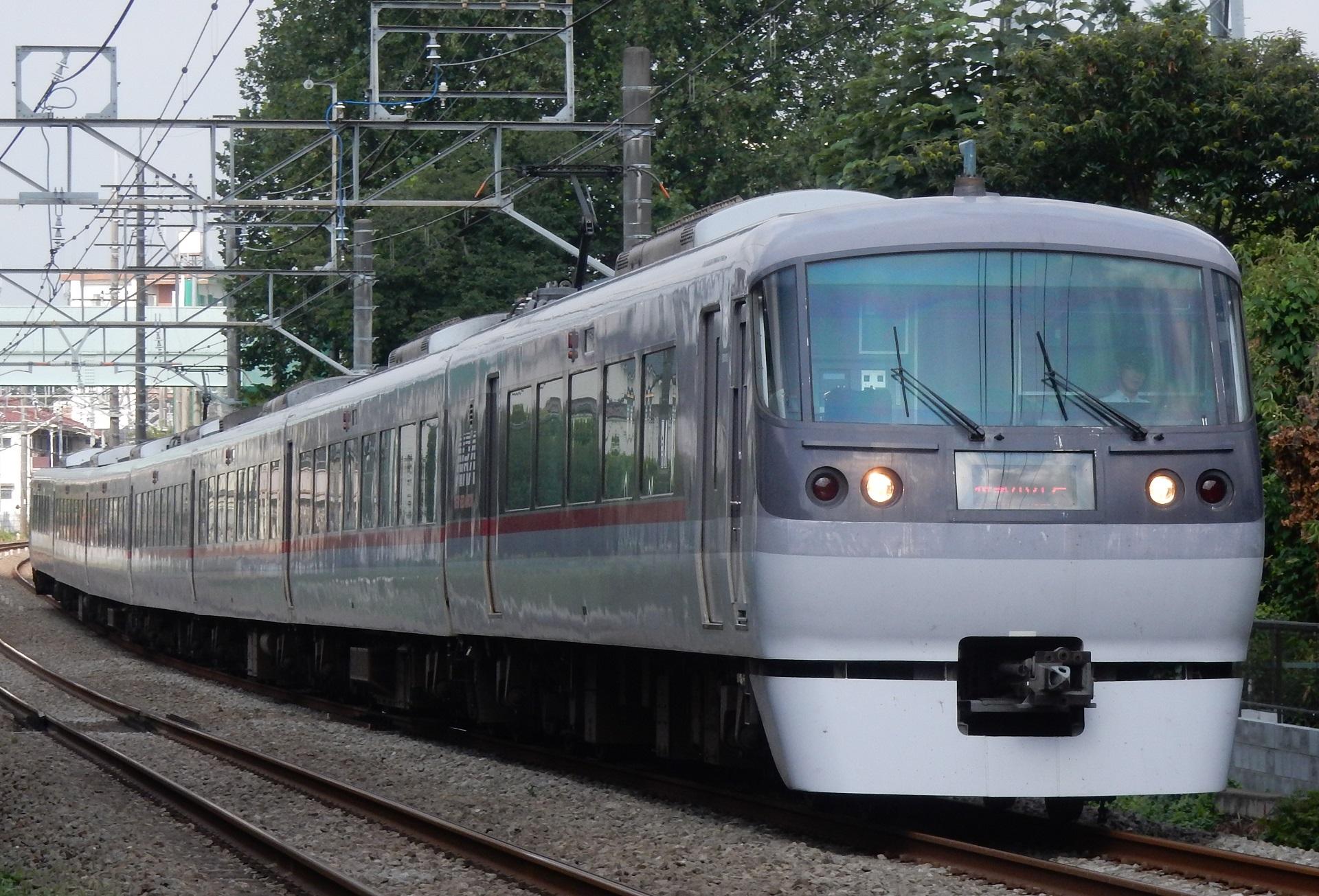 DSCN4950 - コピー