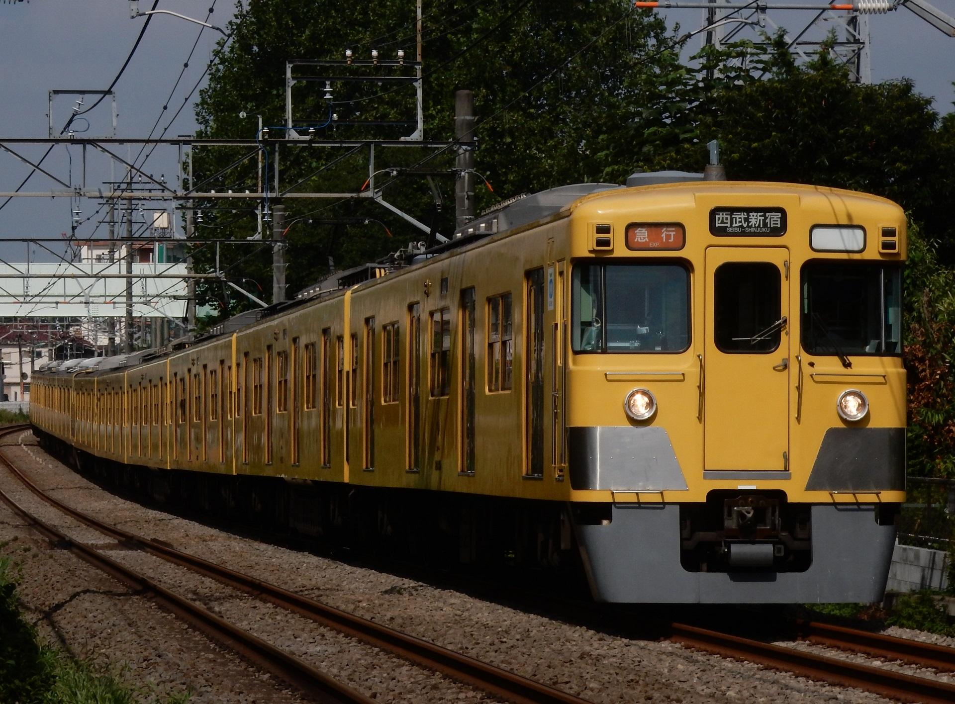 DSCN4963 - コピー