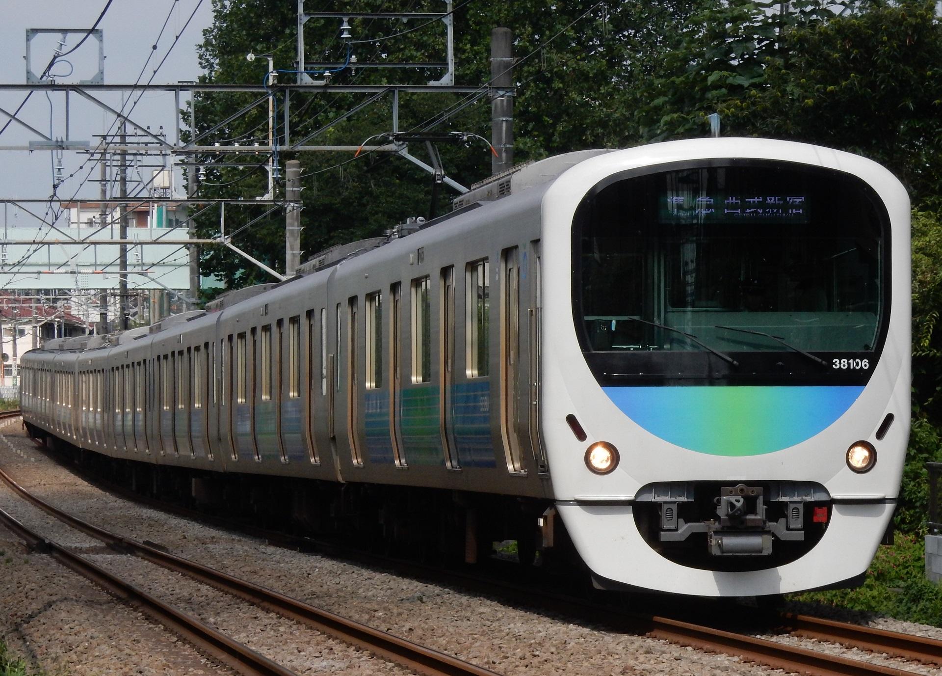 DSCN4960 - コピー